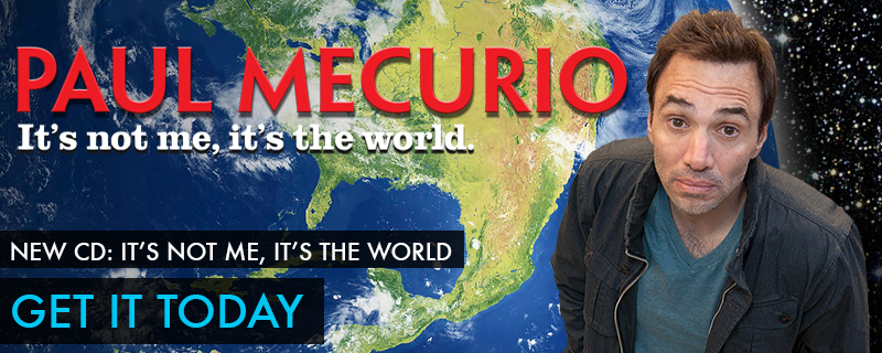 paul-mecurio-its-not-me-its-the-world-slidercd.jpg
