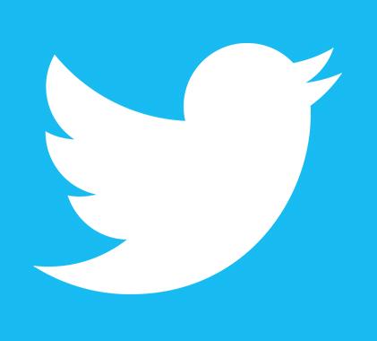 Social-Media-Icons-Twitter.jpg