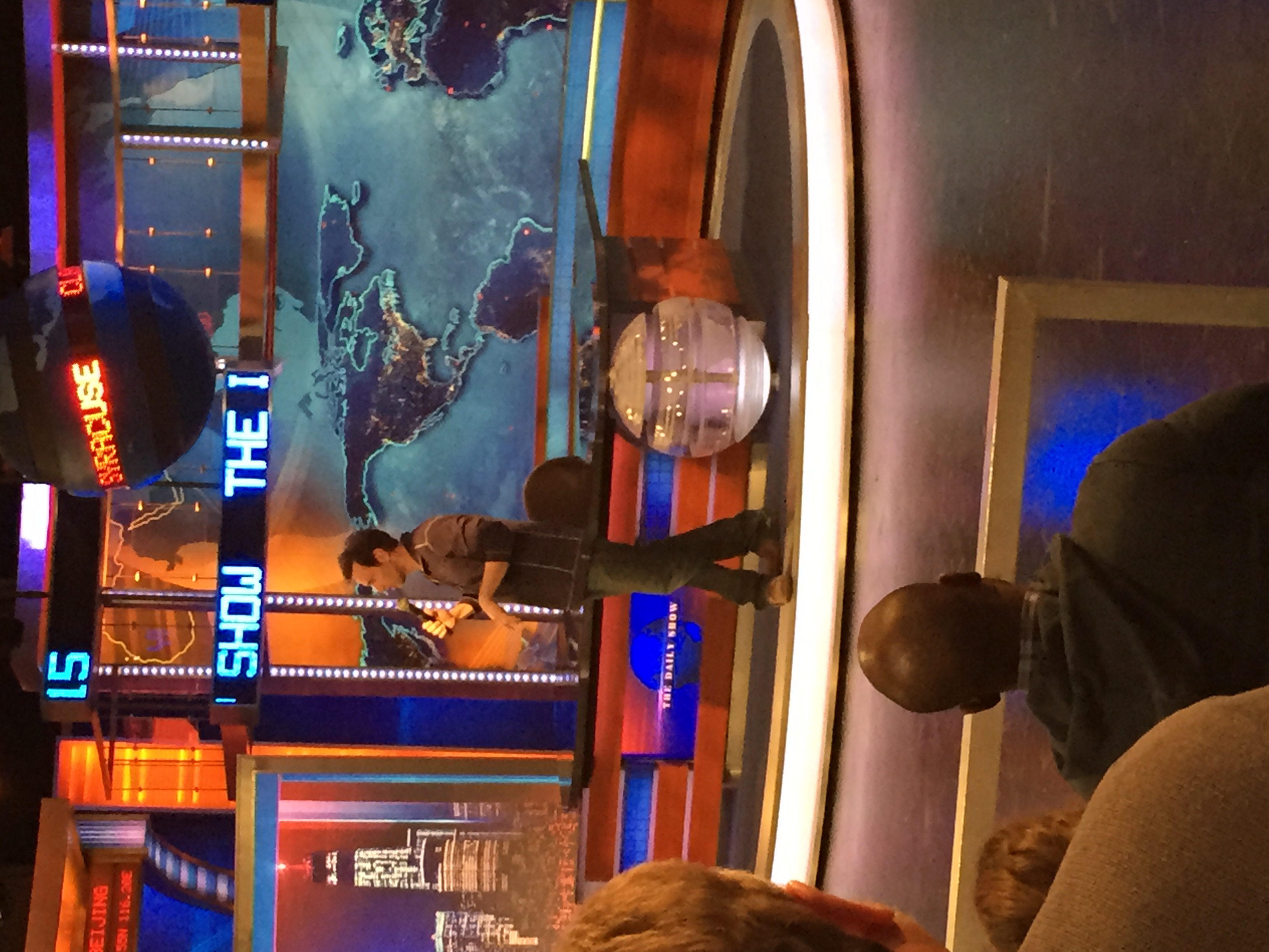 Daily Show 1_28_15 #4.JPG