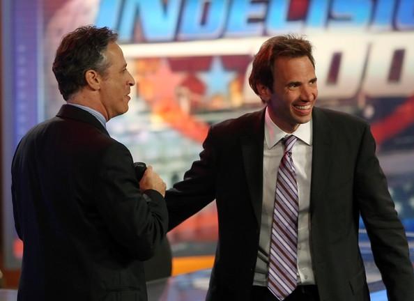 Paul Mecurio-Daily Show Jon Stewart.jpg