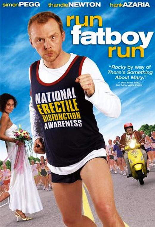 Run_Fatboy_Run_1339565903_2007.png