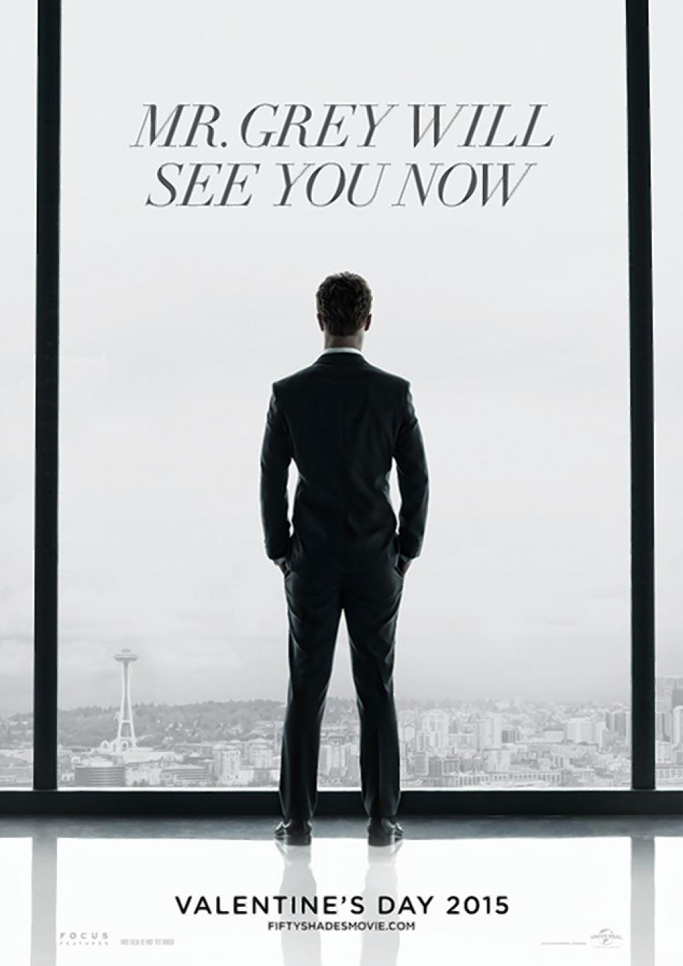 See the Trailer More Info