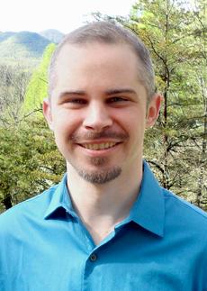 Scott Meehan, Managing Partner