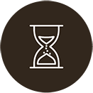 Dos and Don_ts icons_waste time.png