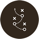 Dos and Don_ts icons_playbook.png