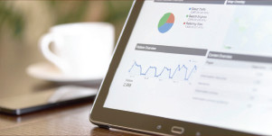 ServicesPage_google analytics.jpg