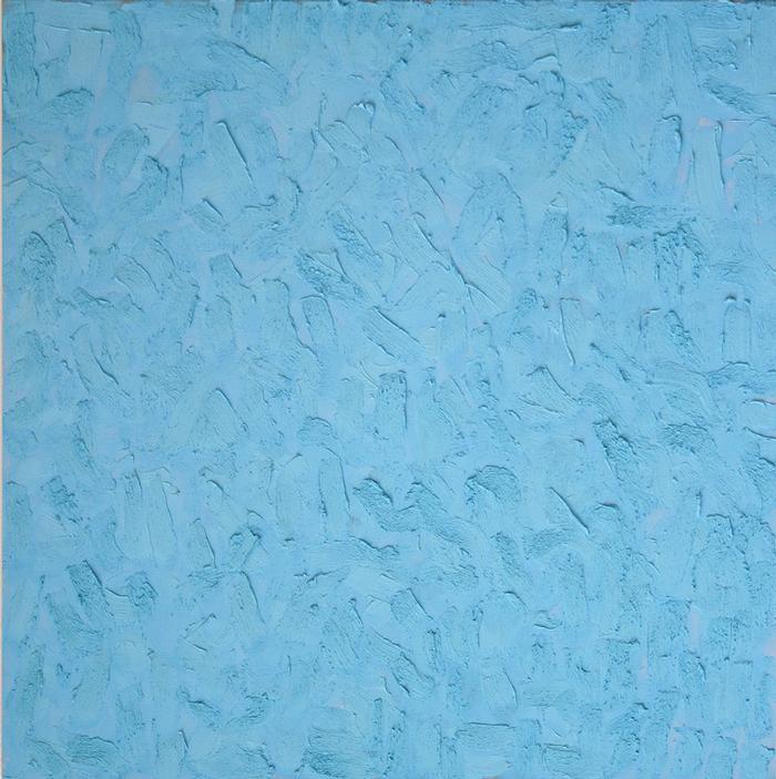 July 25, 2009 (blue)