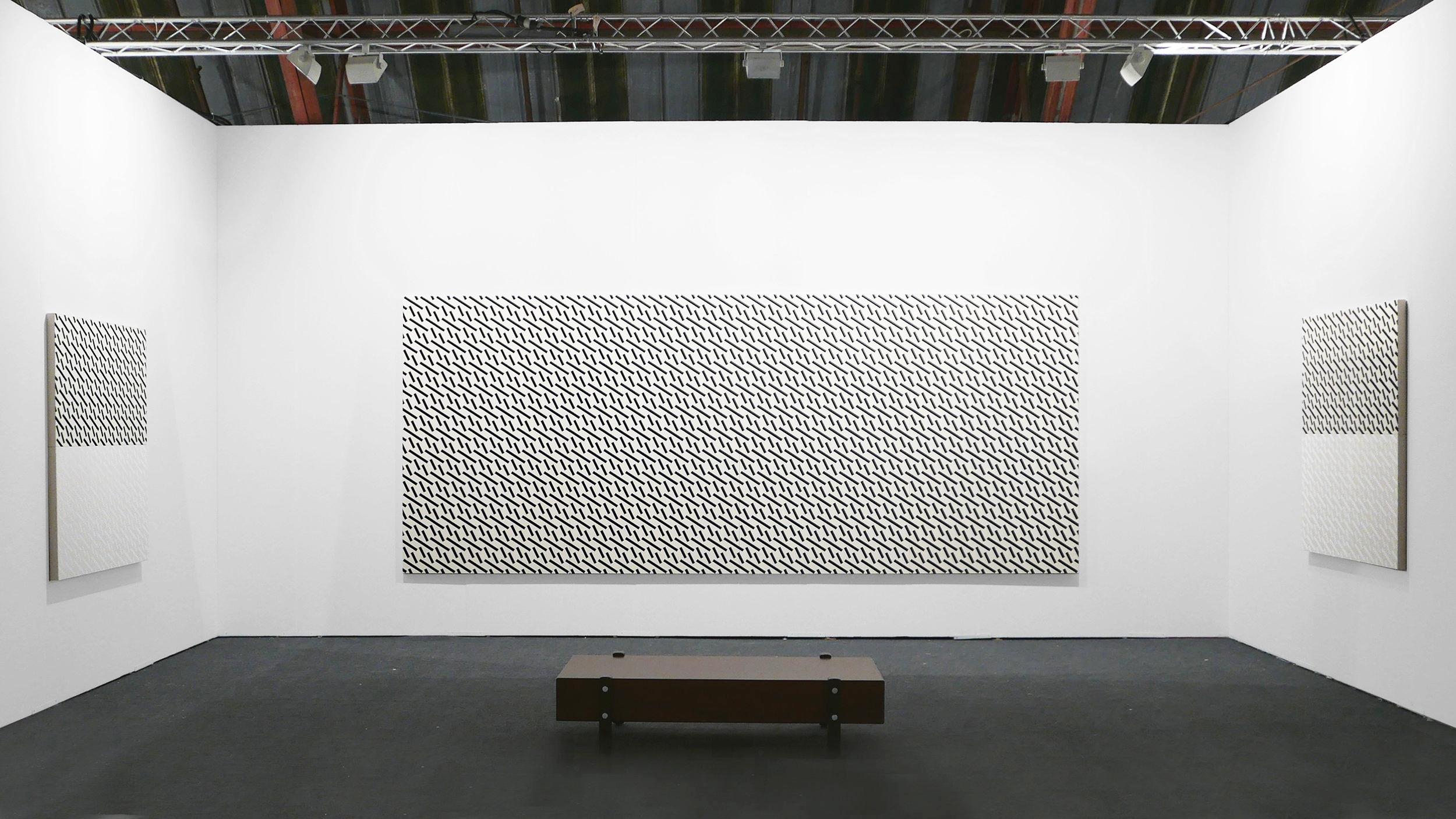 ALAC 2017, Peter Blake Gallery.jpg