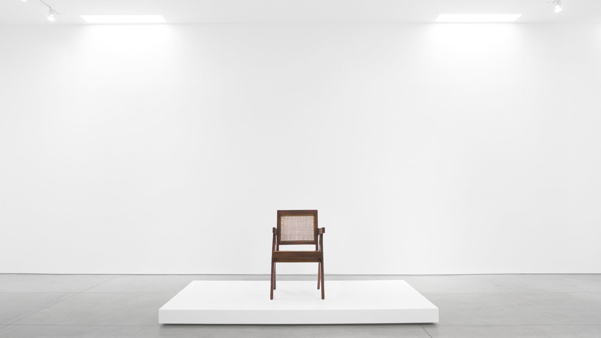 Jeanneret_L1060843-1edit chair larger.jpg