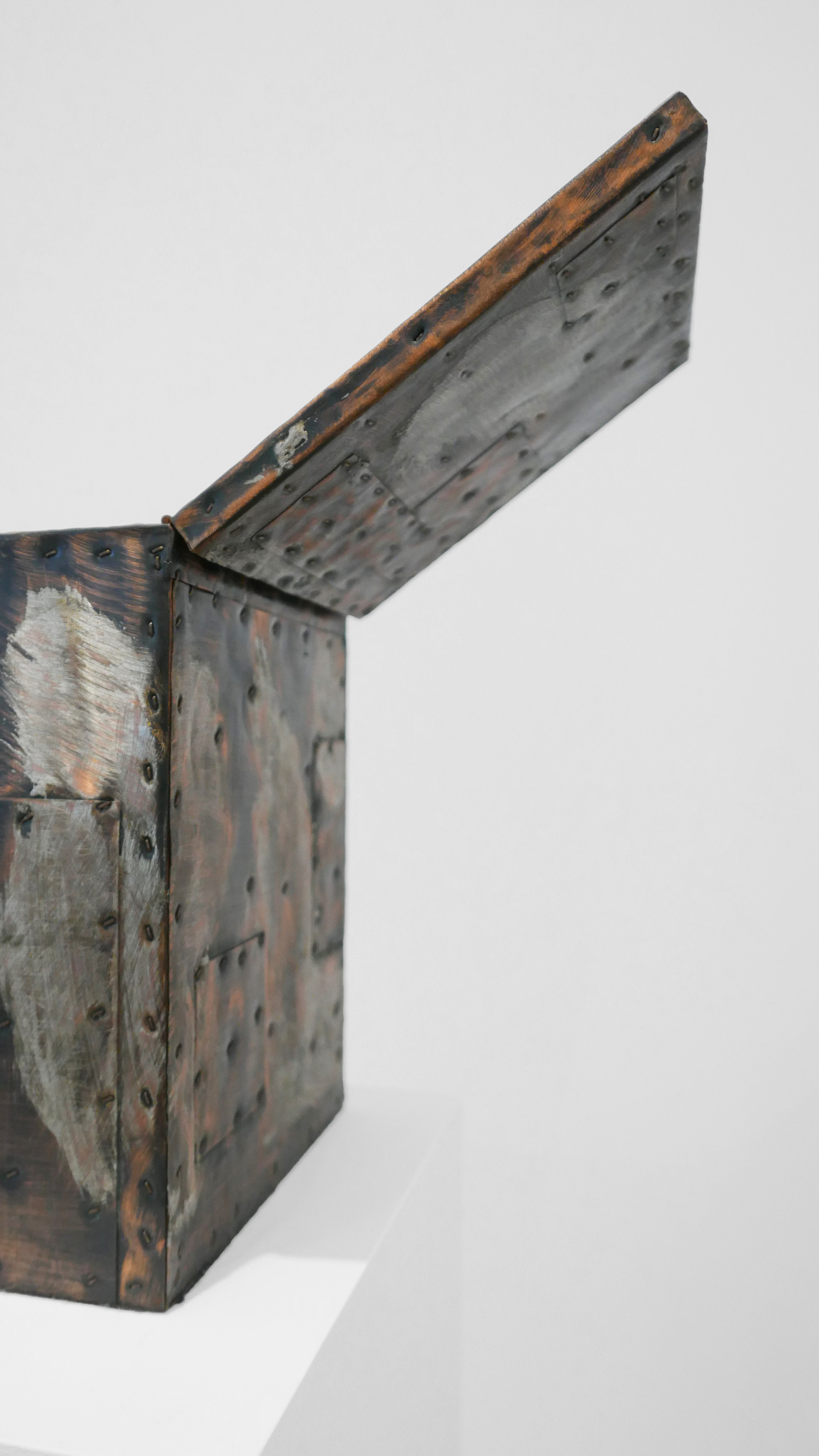 Paul Evans Lidded Box c. 1965, Patinated Copper, Steel and Brass, 13.25 x 10 x 10%22_3.jpg