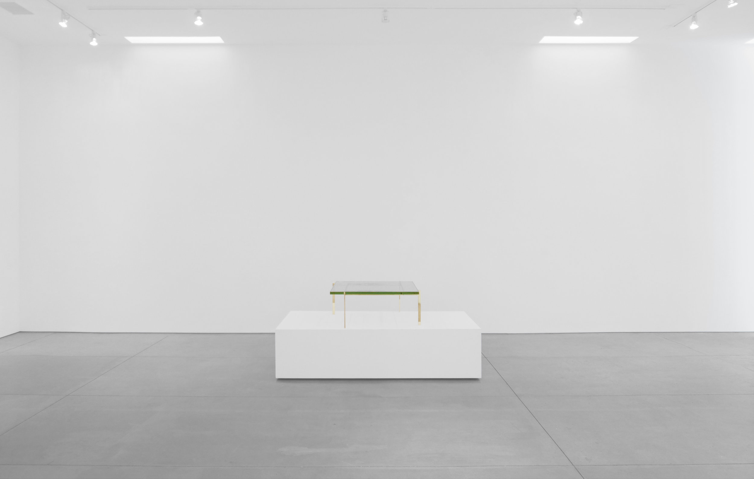 2. Poul Kjaeholm, Coffee Table.jpg