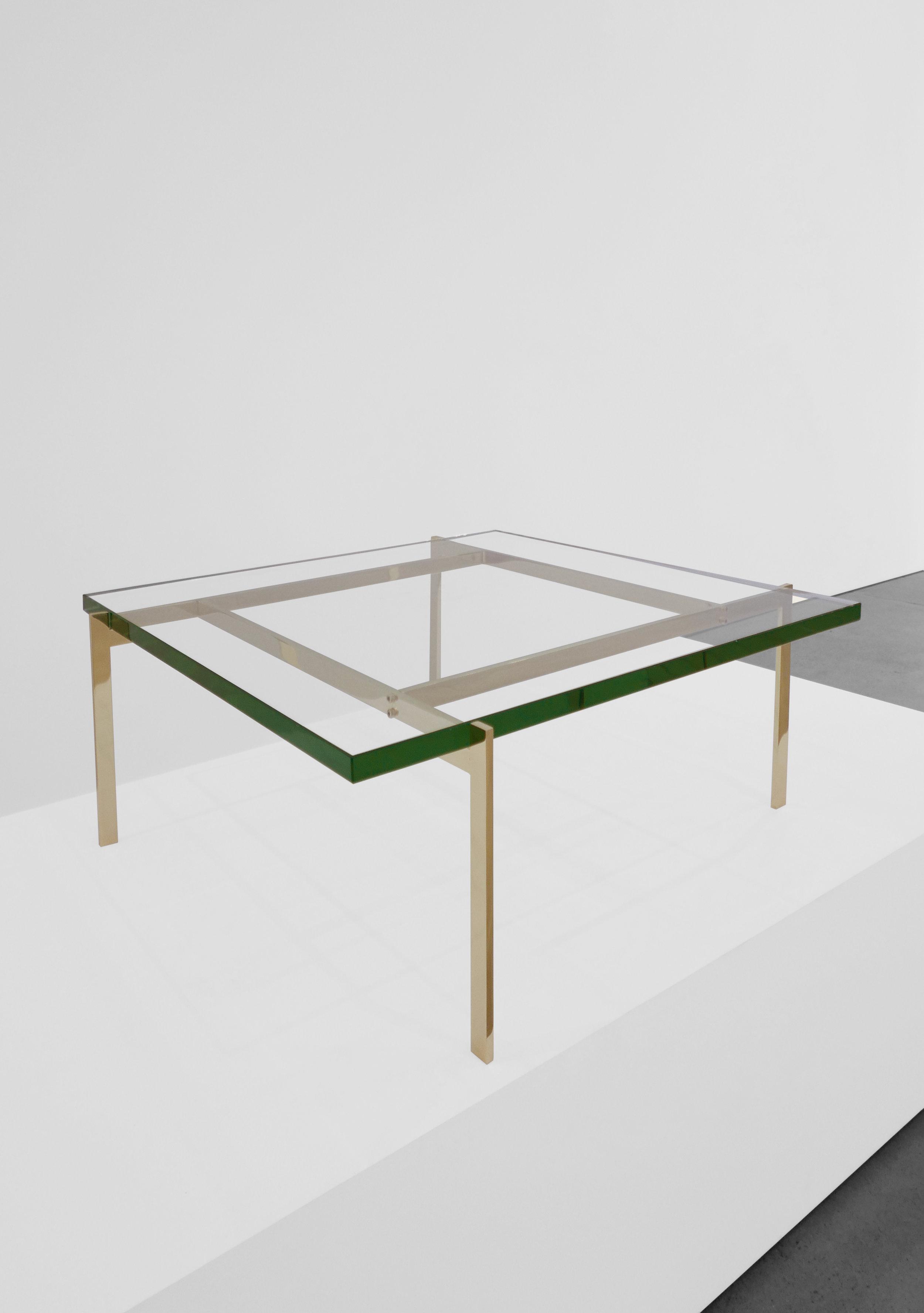 1. Poul Kjaerholm, coffee table.jpg