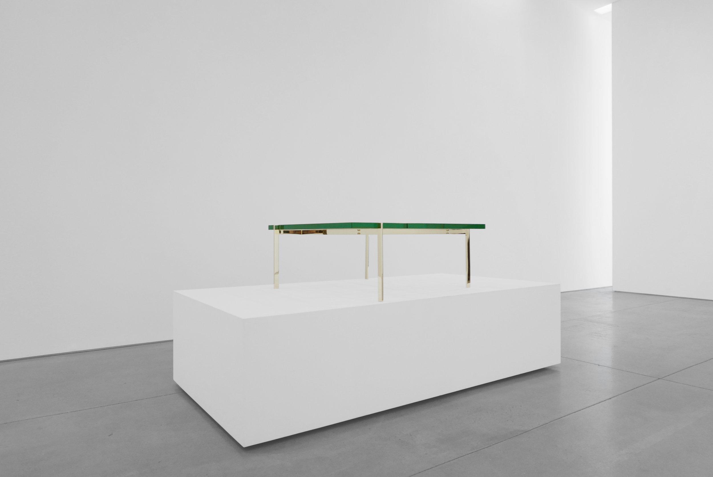 3. Poul Kjaerholm, coffee table.jpg