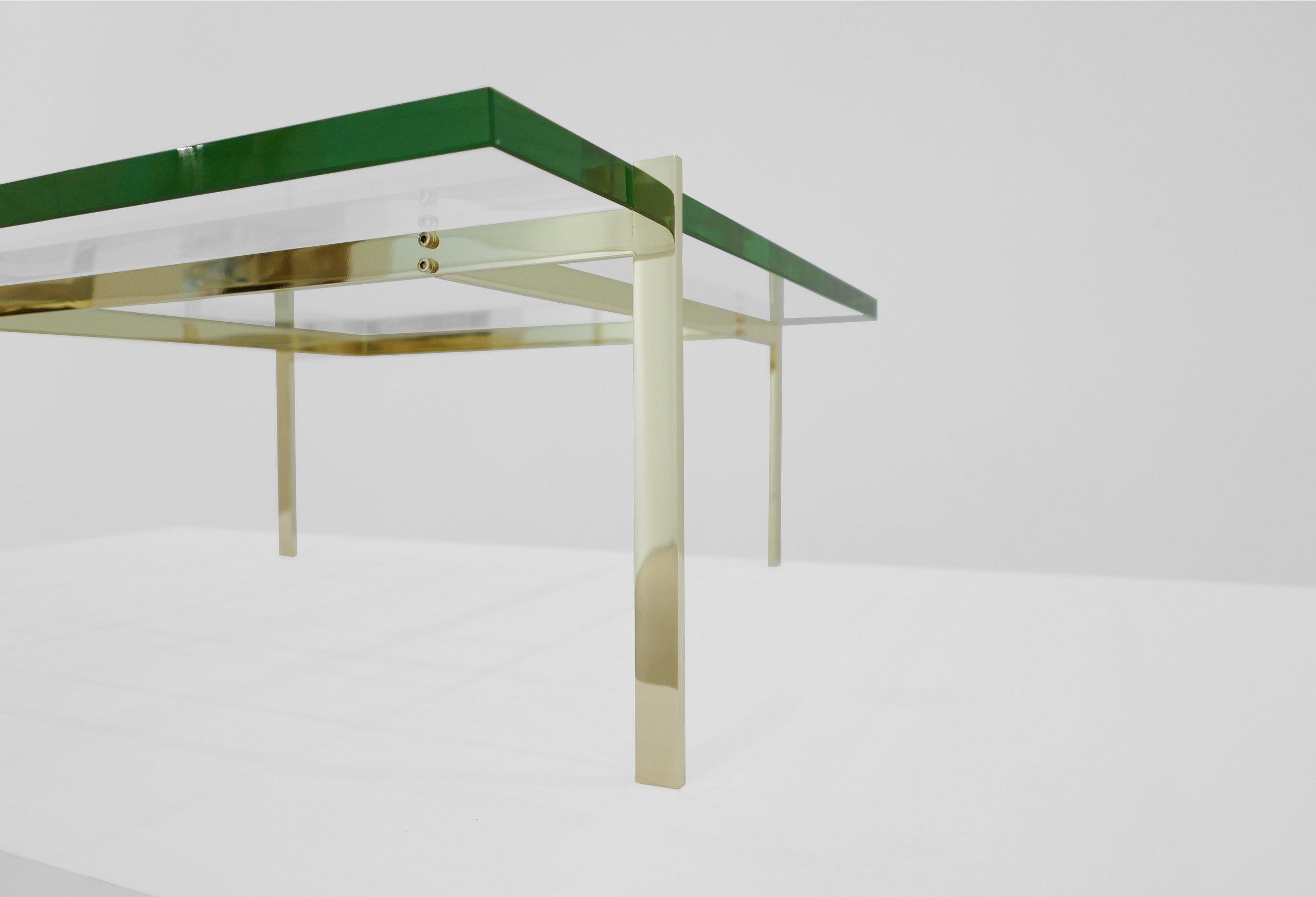4. Poul Kjaerholm, coffee table.jpg