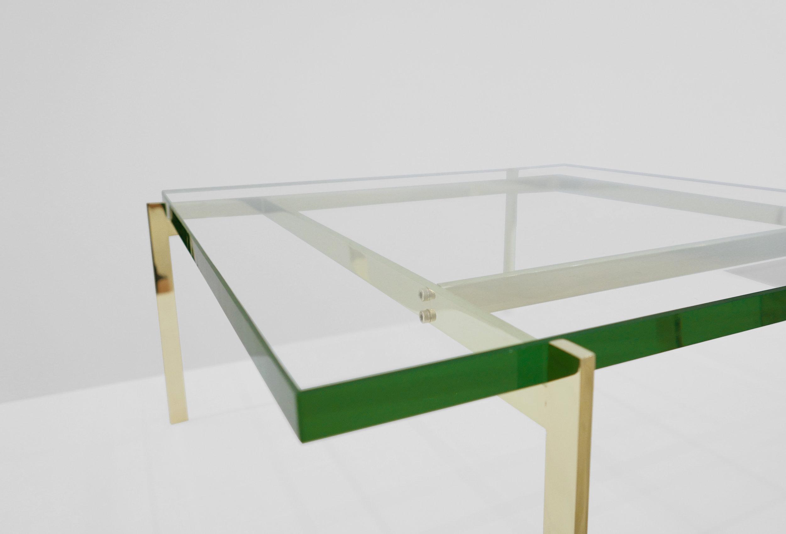 5. Poul Kjaerholm, coffee table.jpg