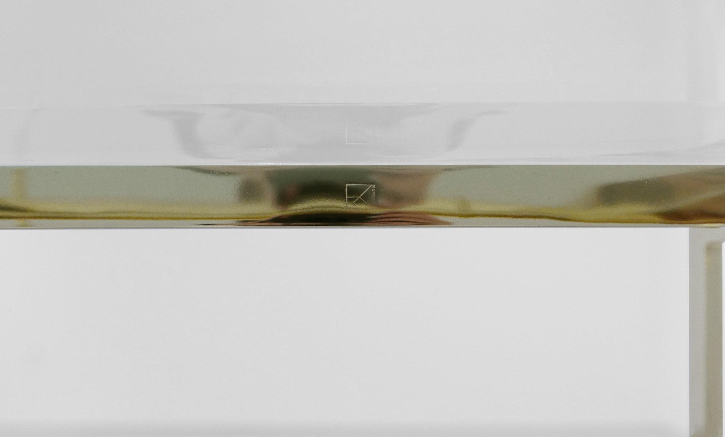 7. Poul Kjaerholm, coffee table_signature.jpg