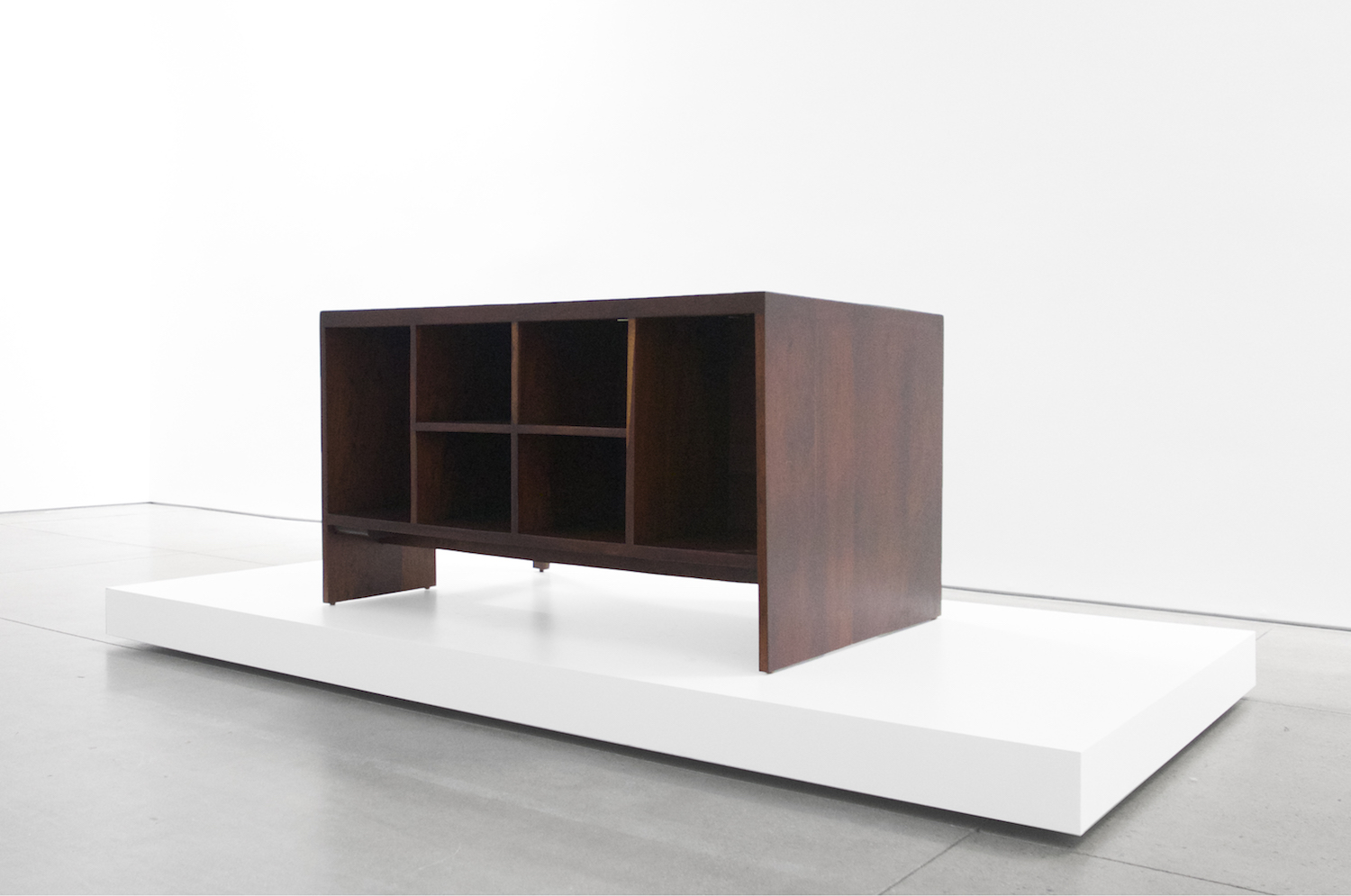 Jeanneret Indian Rosewood Desk from Chandigarh_2.jpg