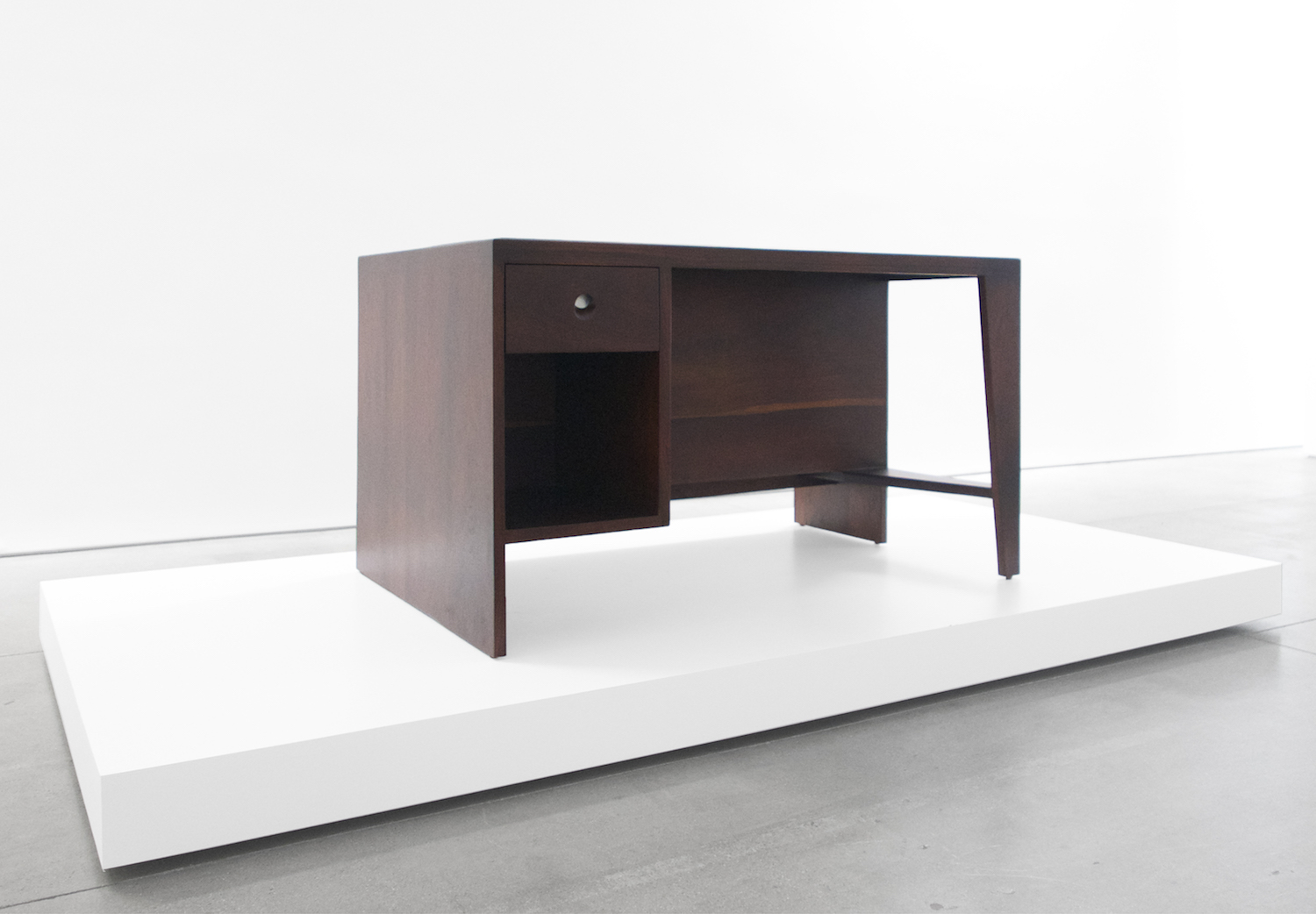 Jeanneret Indian Rosewood Desk from Chandigarh_4.jpg