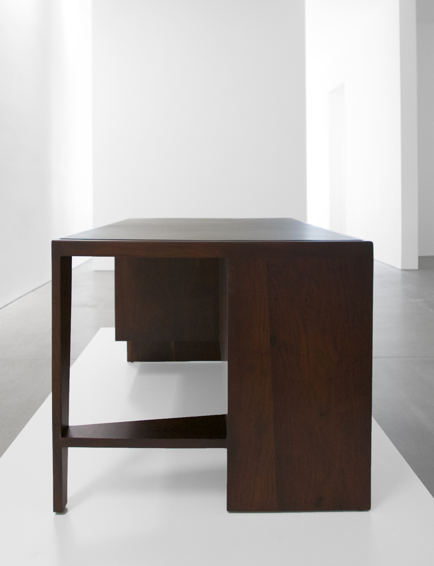 Jeanneret Indian Rosewood Desk from Chandigarh_3.jpg
