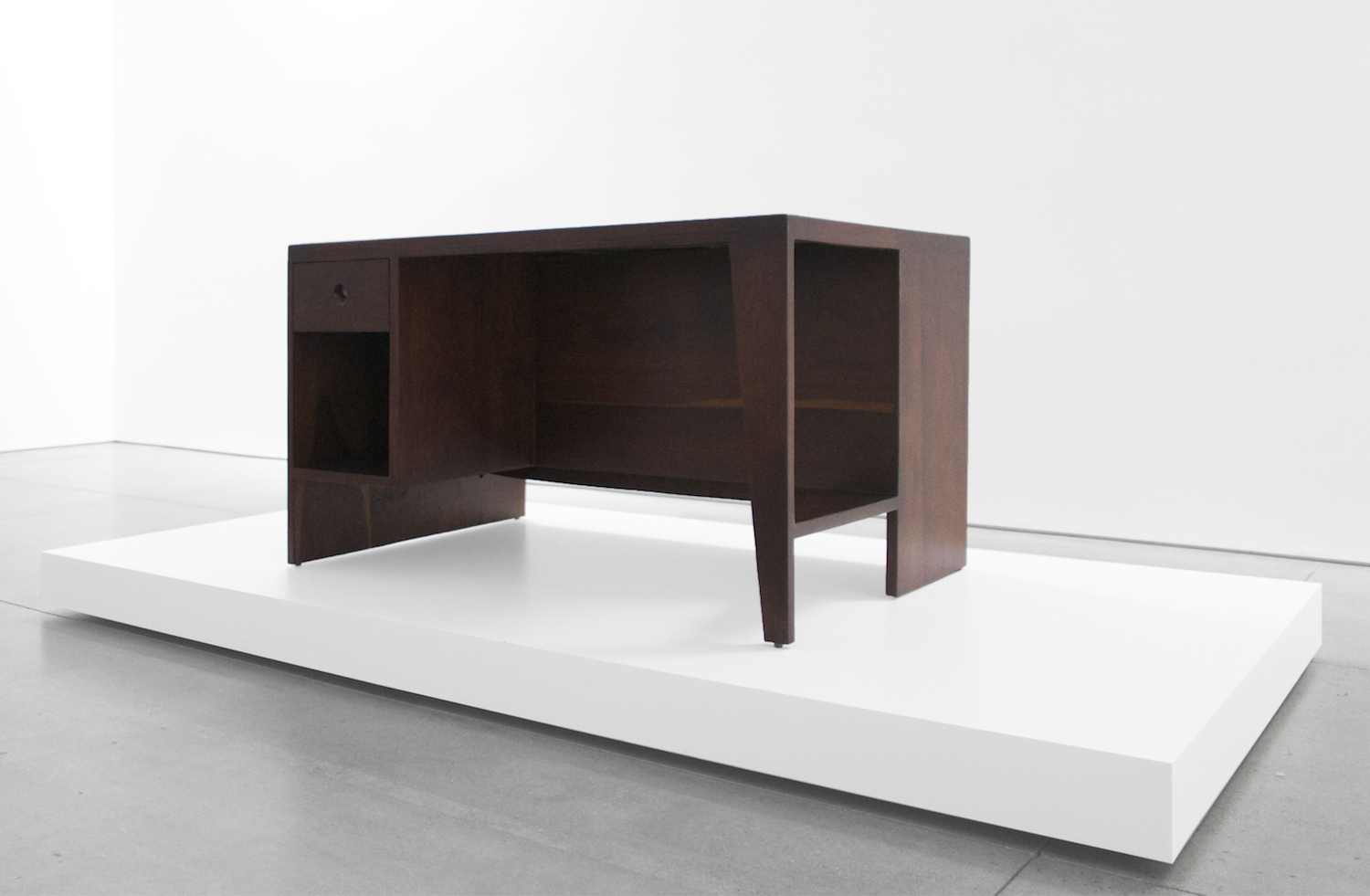 Jeanneret Indian Rosewood Desk from Chandigarh_5.jpg