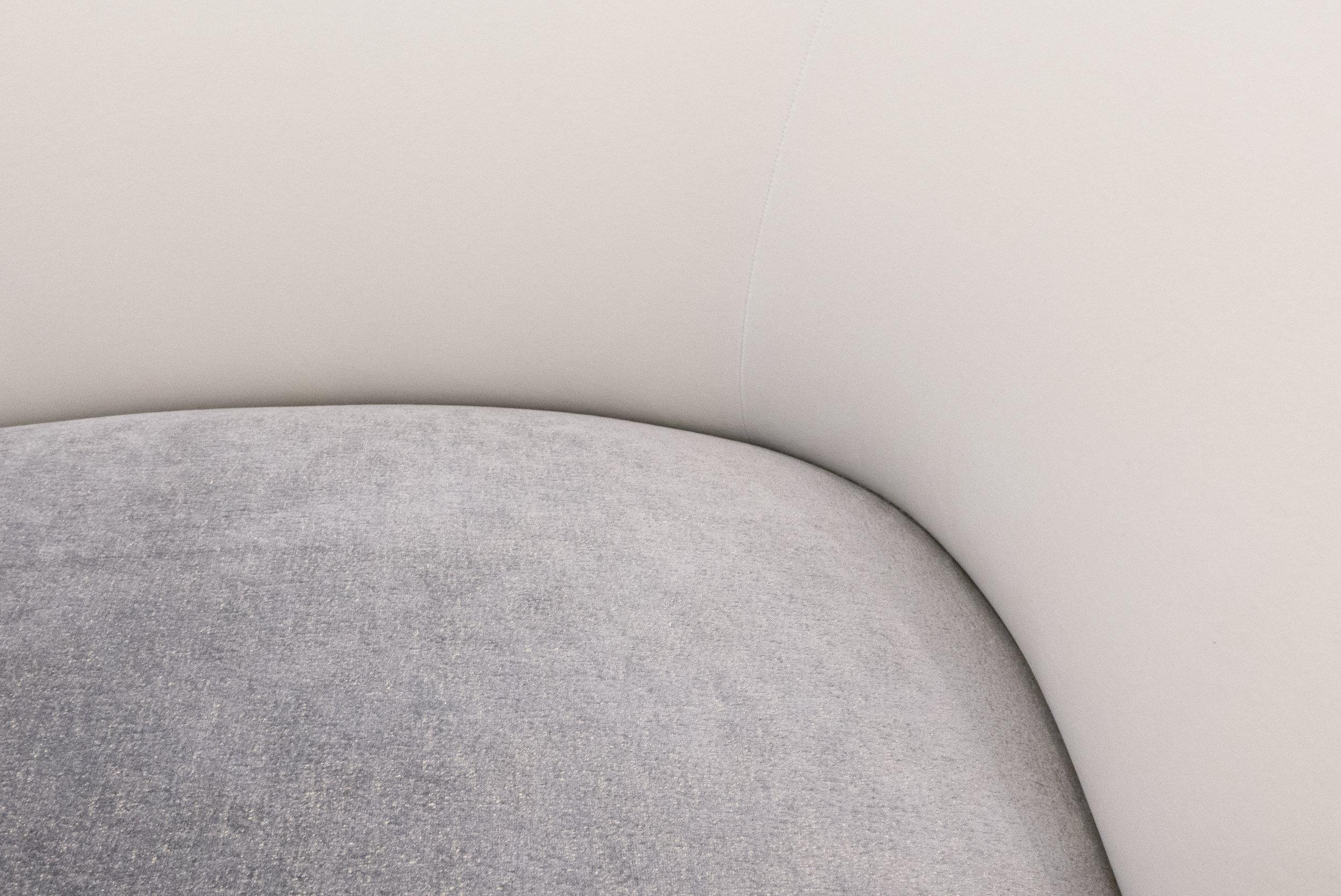 Vladimir Kagan, 'Cloud' Sofa, c. 1970 - 1979, Wood, Dedar Milano Upholstery, 32.5 H x 98 W x 16 D incehs_6.jpg