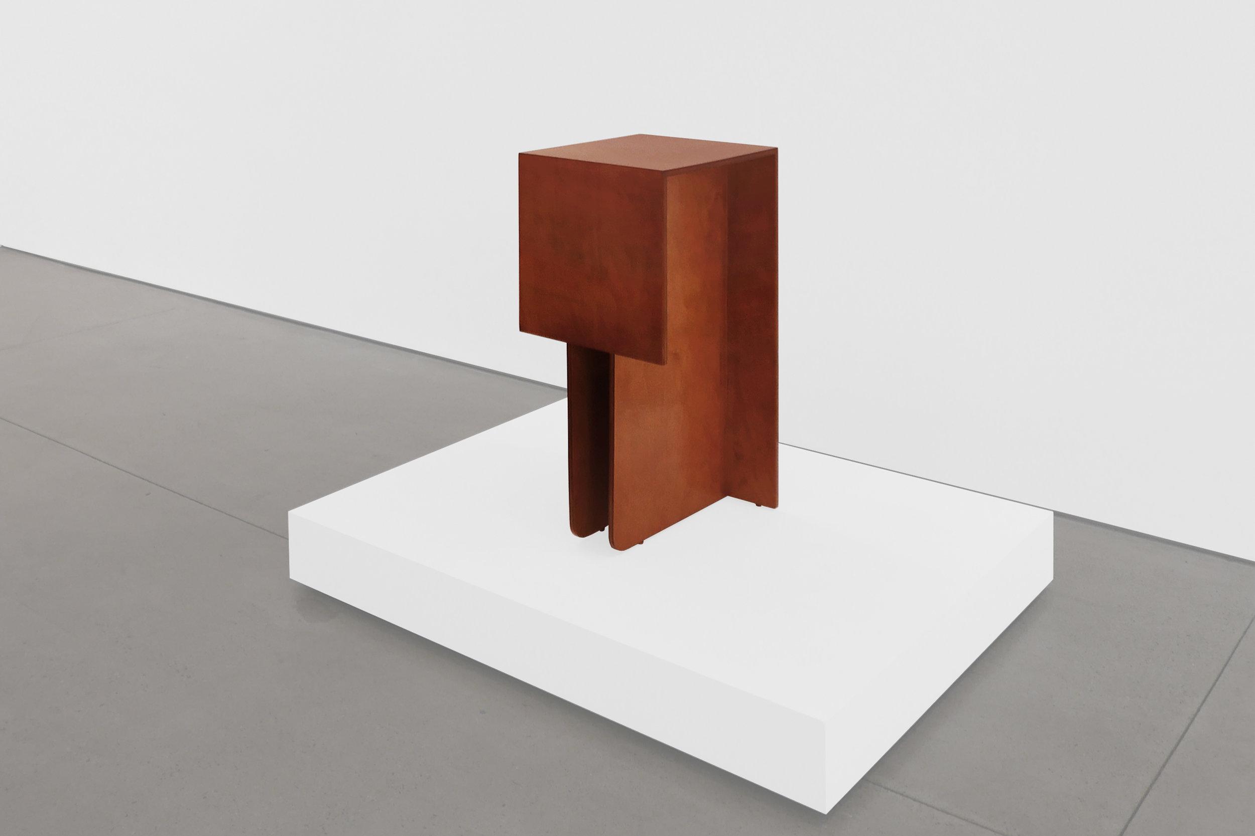 KEM Weber, End Table.jpg