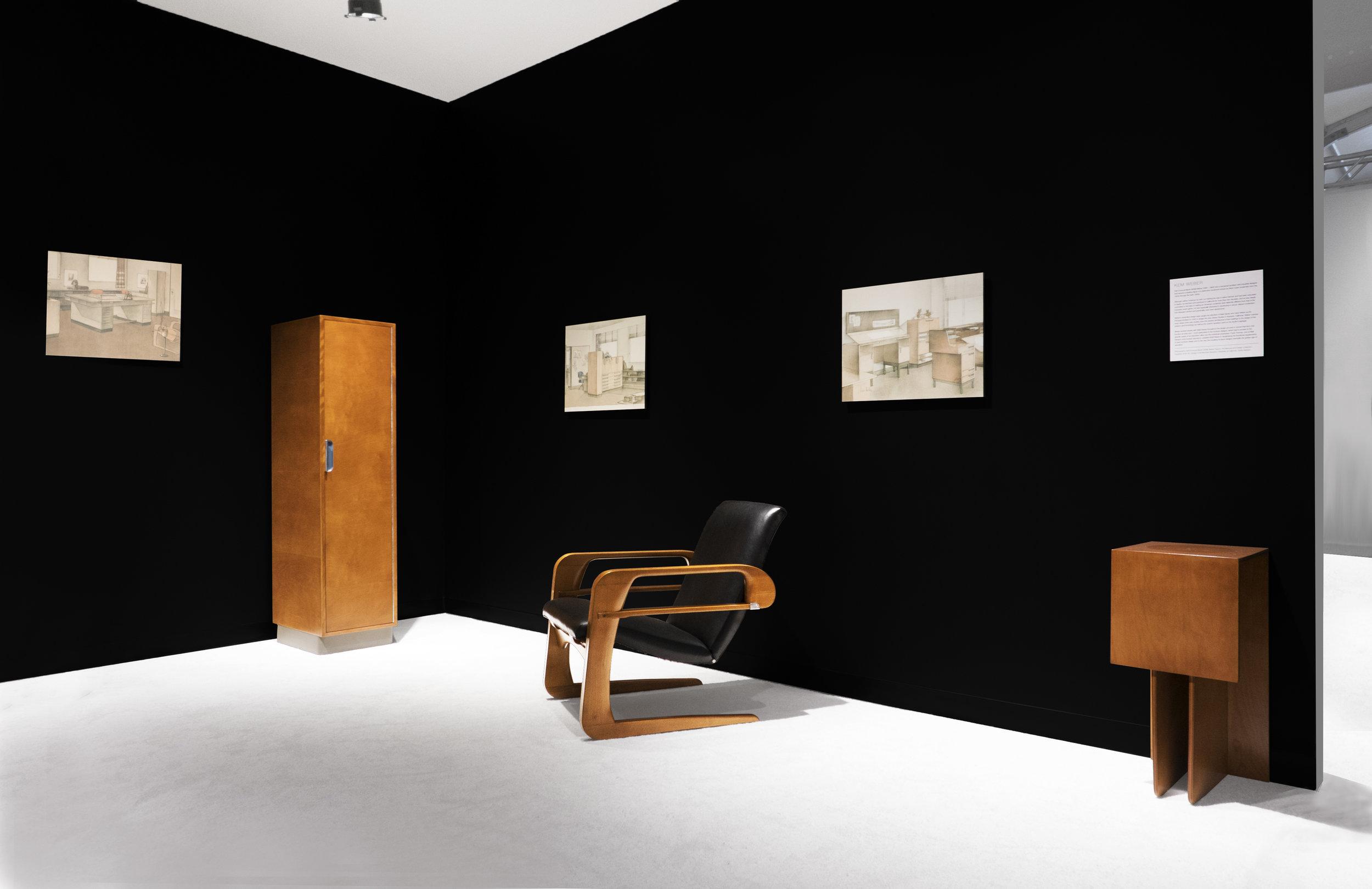Design Miami 2018_Peter Blake Gallery_Installation View_6.jpg