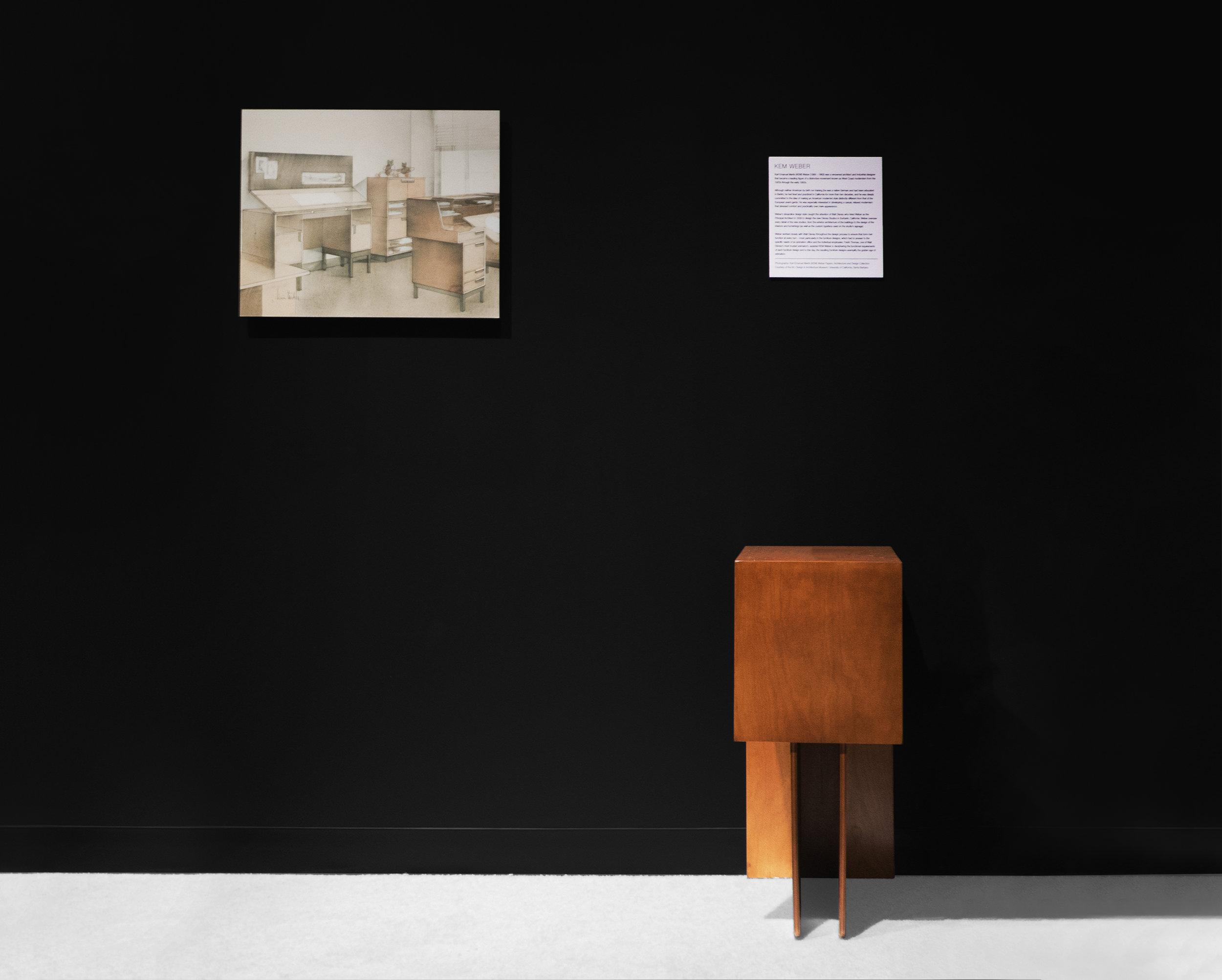 Design Miami 2018_Peter Blake Gallery_Installation View_11.jpg