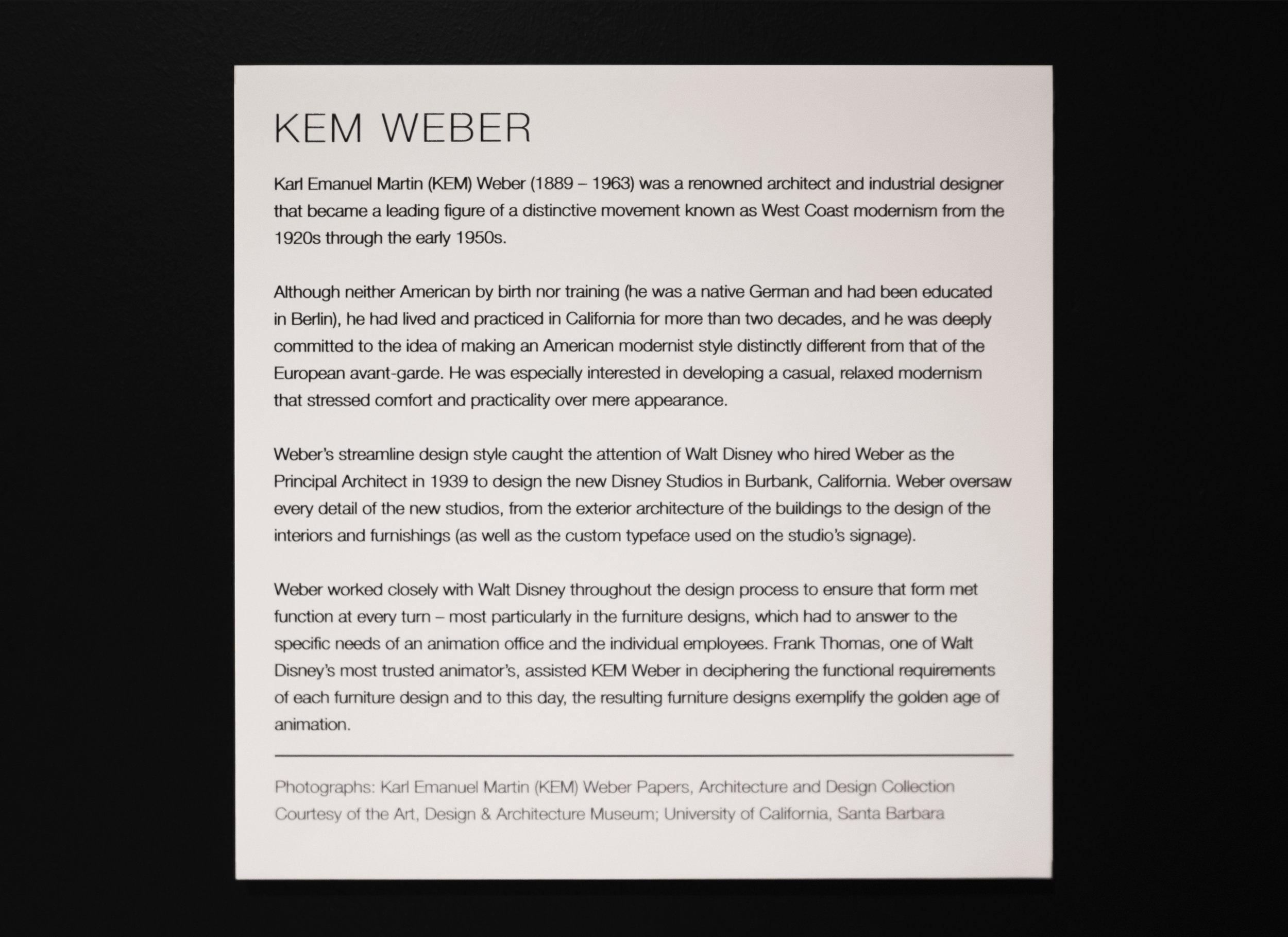 Design Miami 2018_Peter Blake Gallery_Installation View_14.jpg