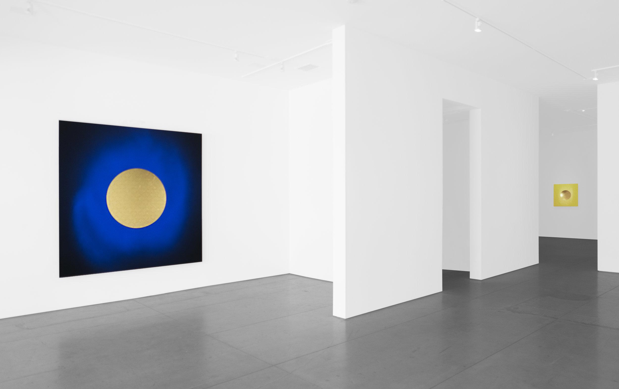 Lita Albuquerque_Solo Exhibition_2018_Installation View_4.jpg