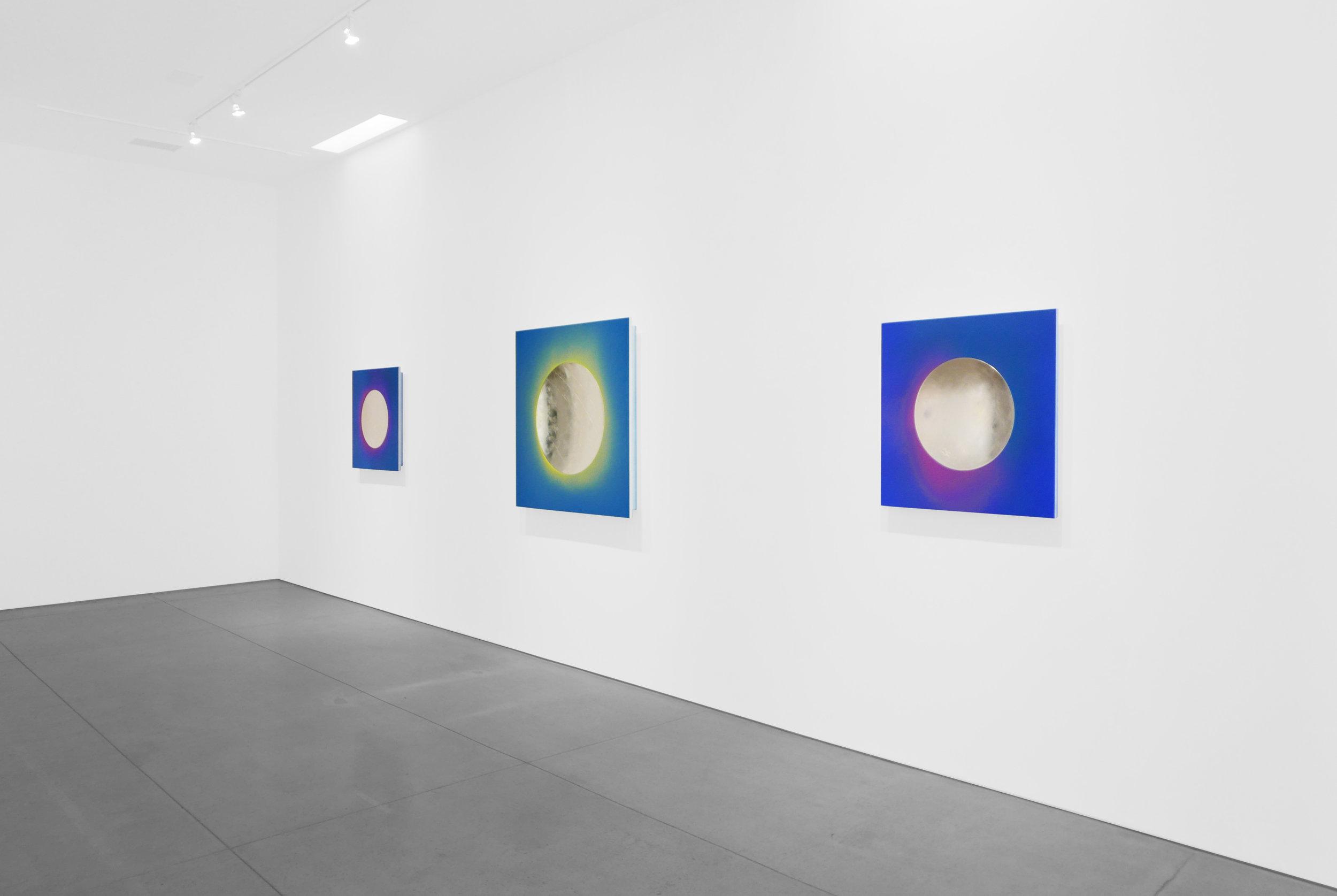Lita Albuquerque_Solo Exhibition_2018_Installation View_7.jpg
