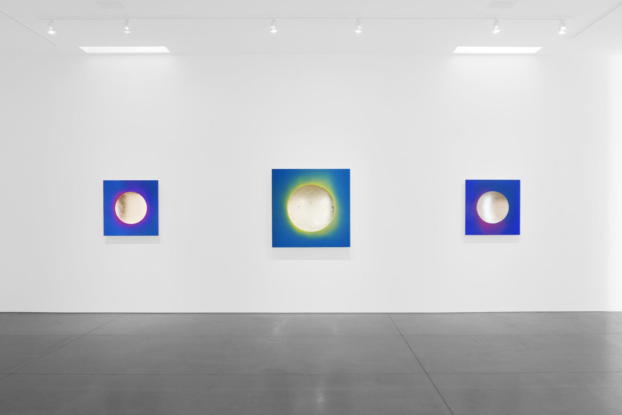 Lita Albuquerque_Solo Exhibition_2018_Installation View_9.jpg