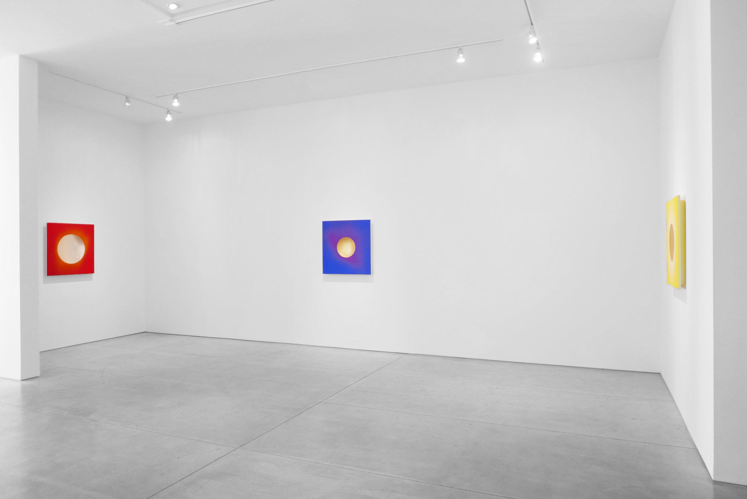 Lita Albuquerque_Solo Exhibition_2018_Installation View_10.jpg
