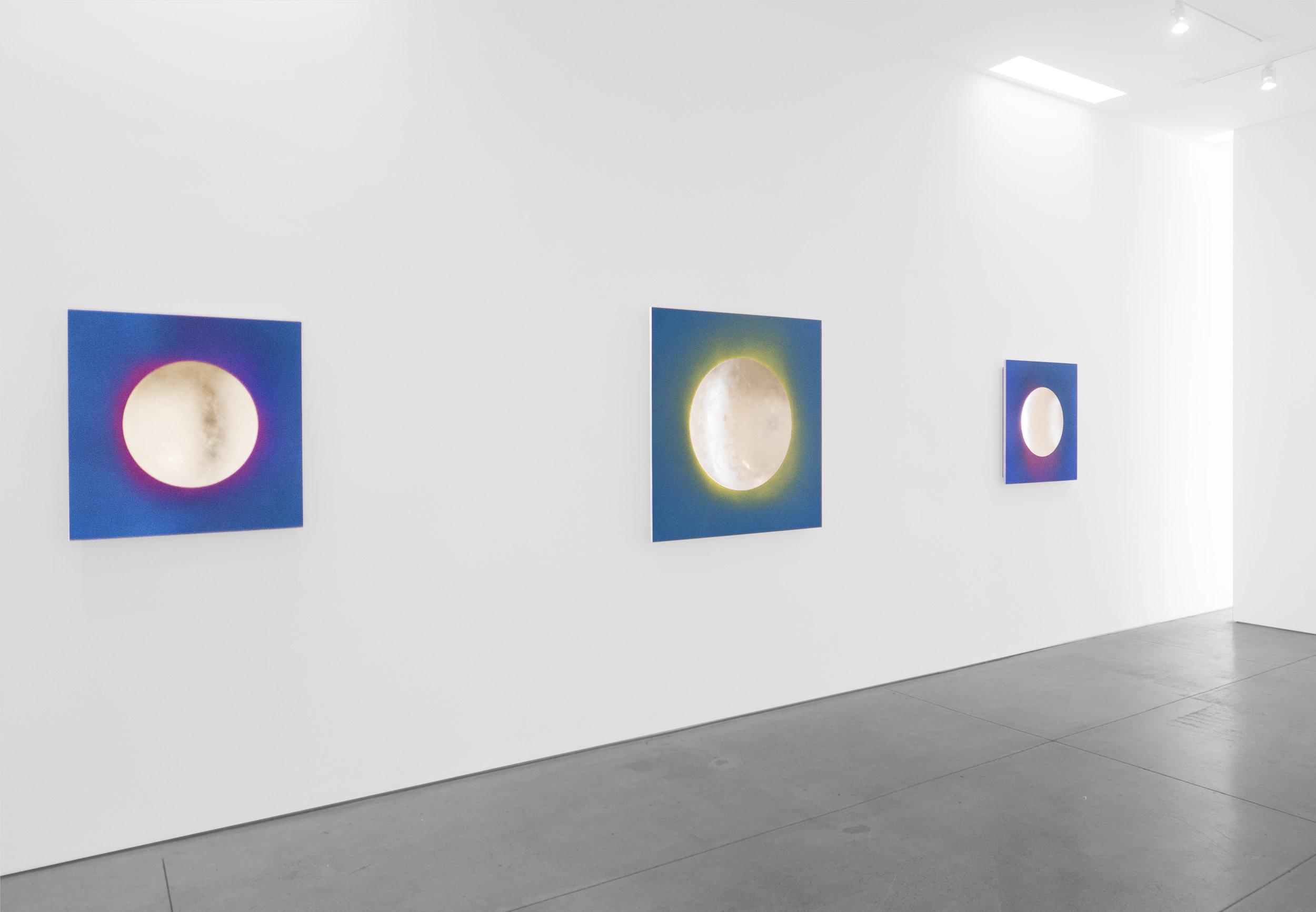 Lita Albuquerque_Solo Exhibition_2018_Installation View_11.jpg