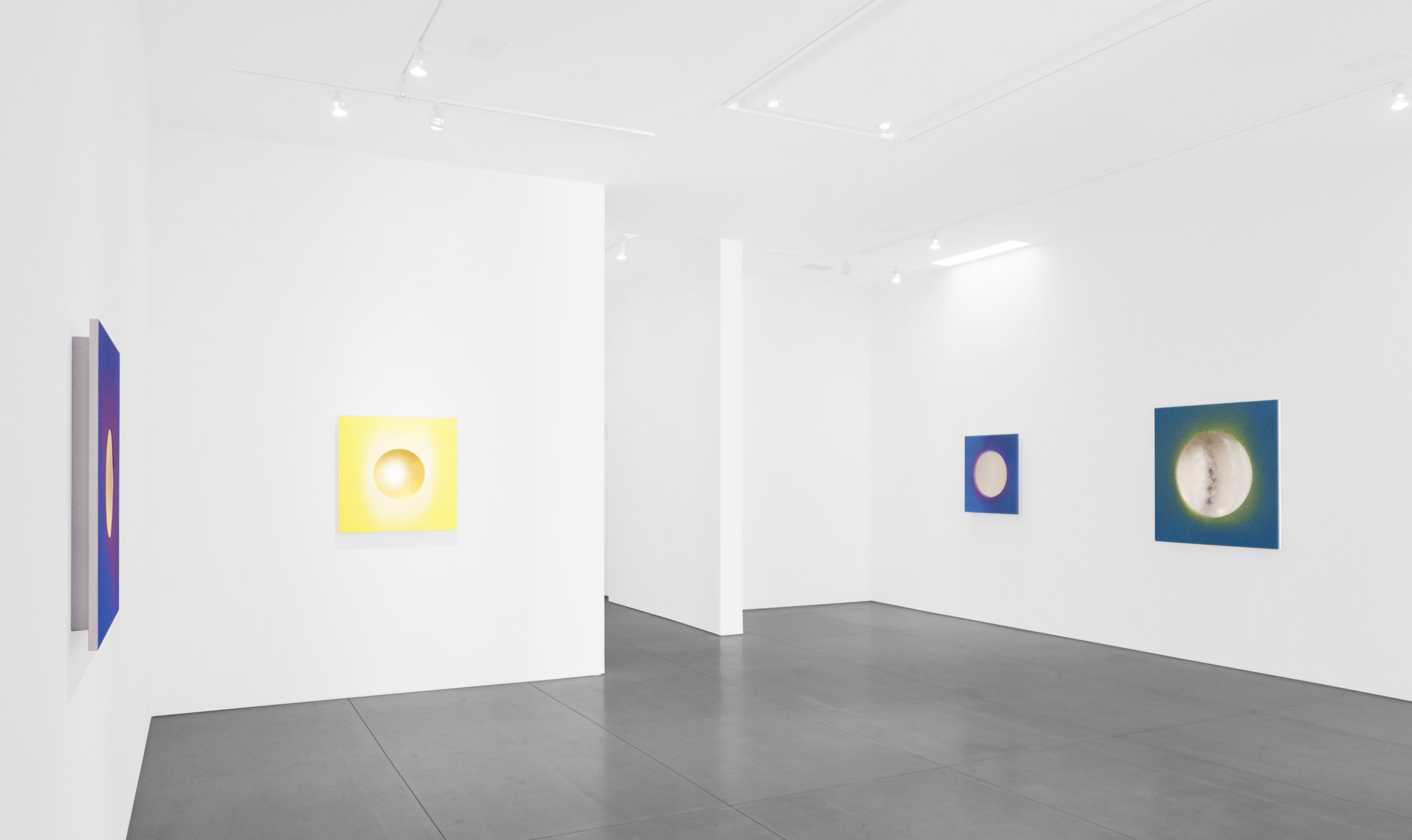 Lita Albuquerque_Solo Exhibition_2018_Installation View_12.jpg