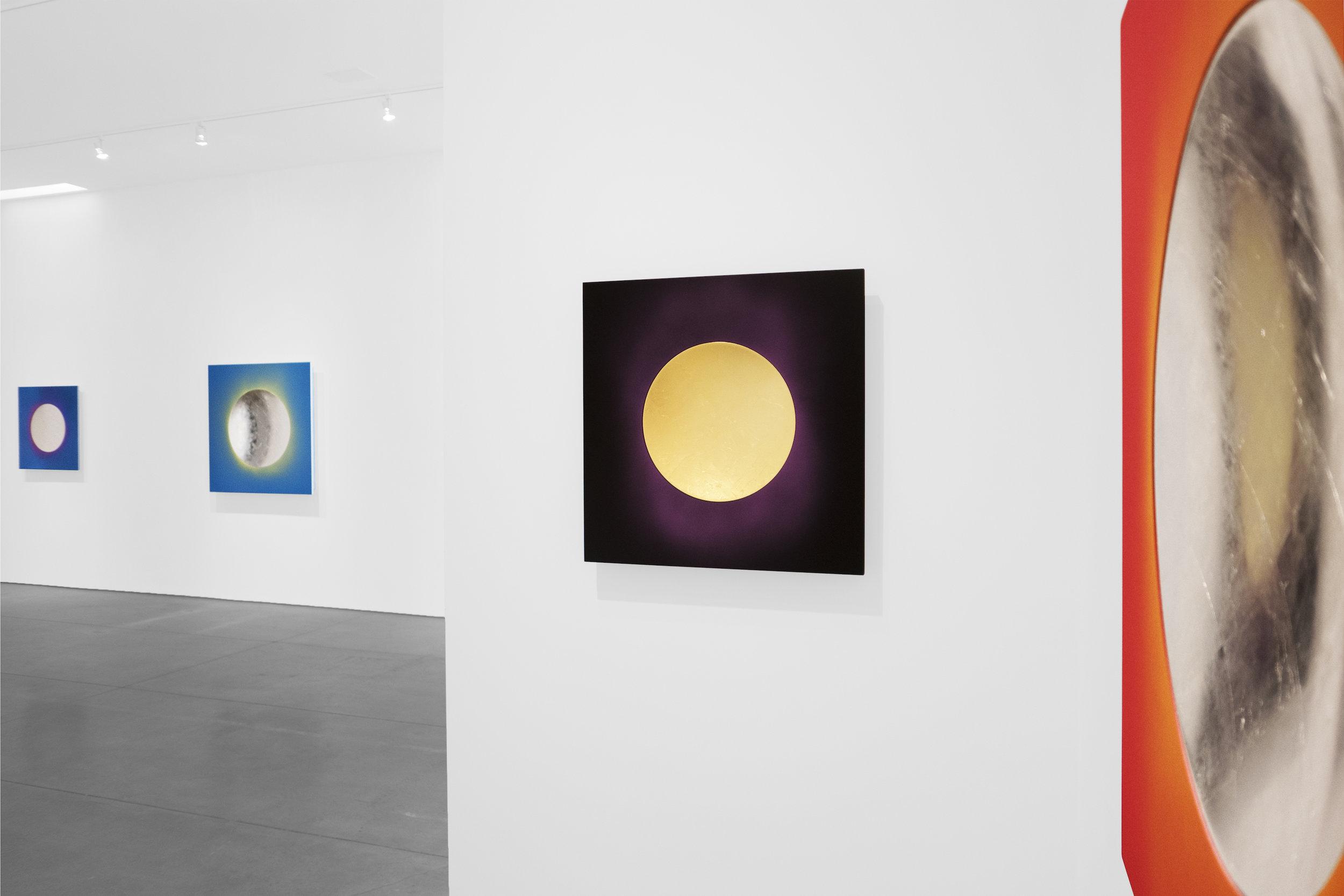 Lita Albuquerque_Solo Exhibition_2018_Installation View_15.jpg
