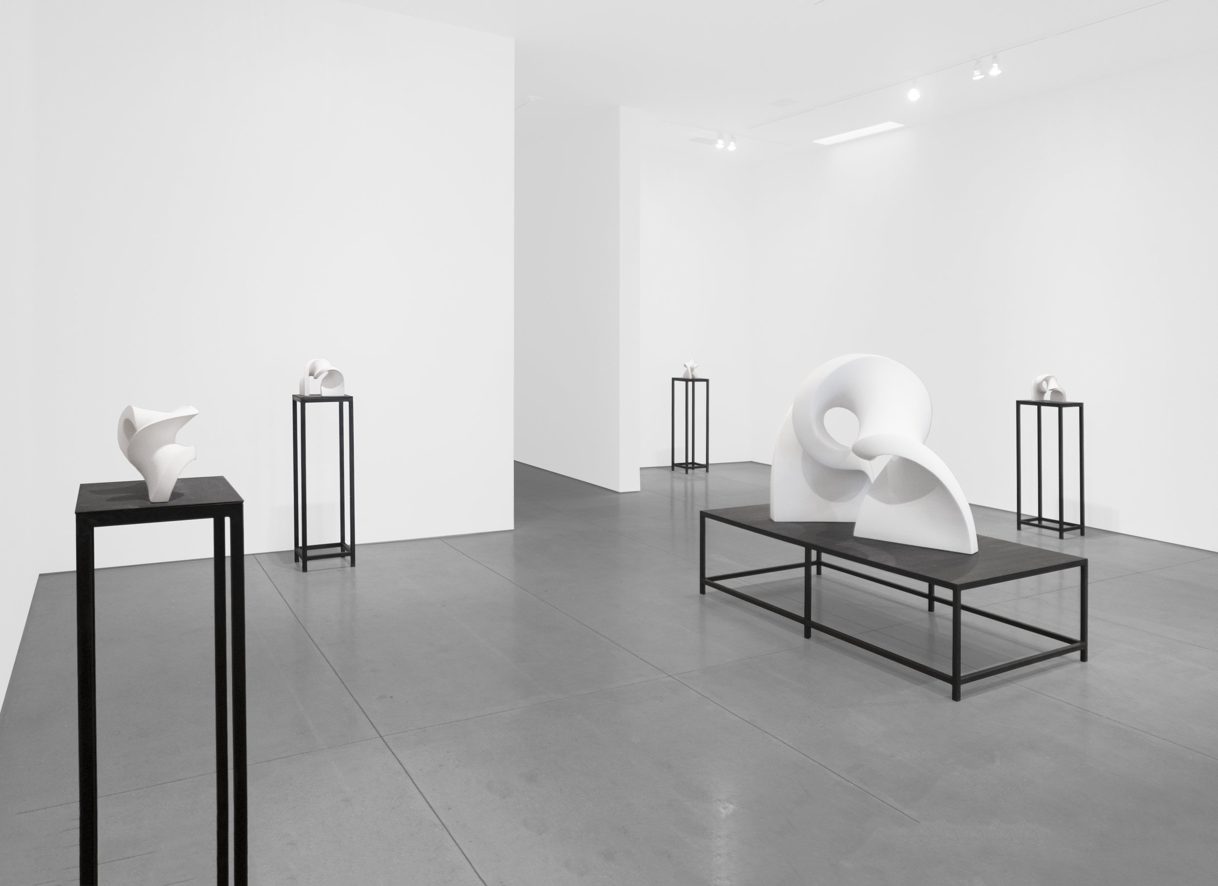 Stephanie Bachiero Solo Exhibition 2019_Peter Blake Gallery_Installation View_8.jpg