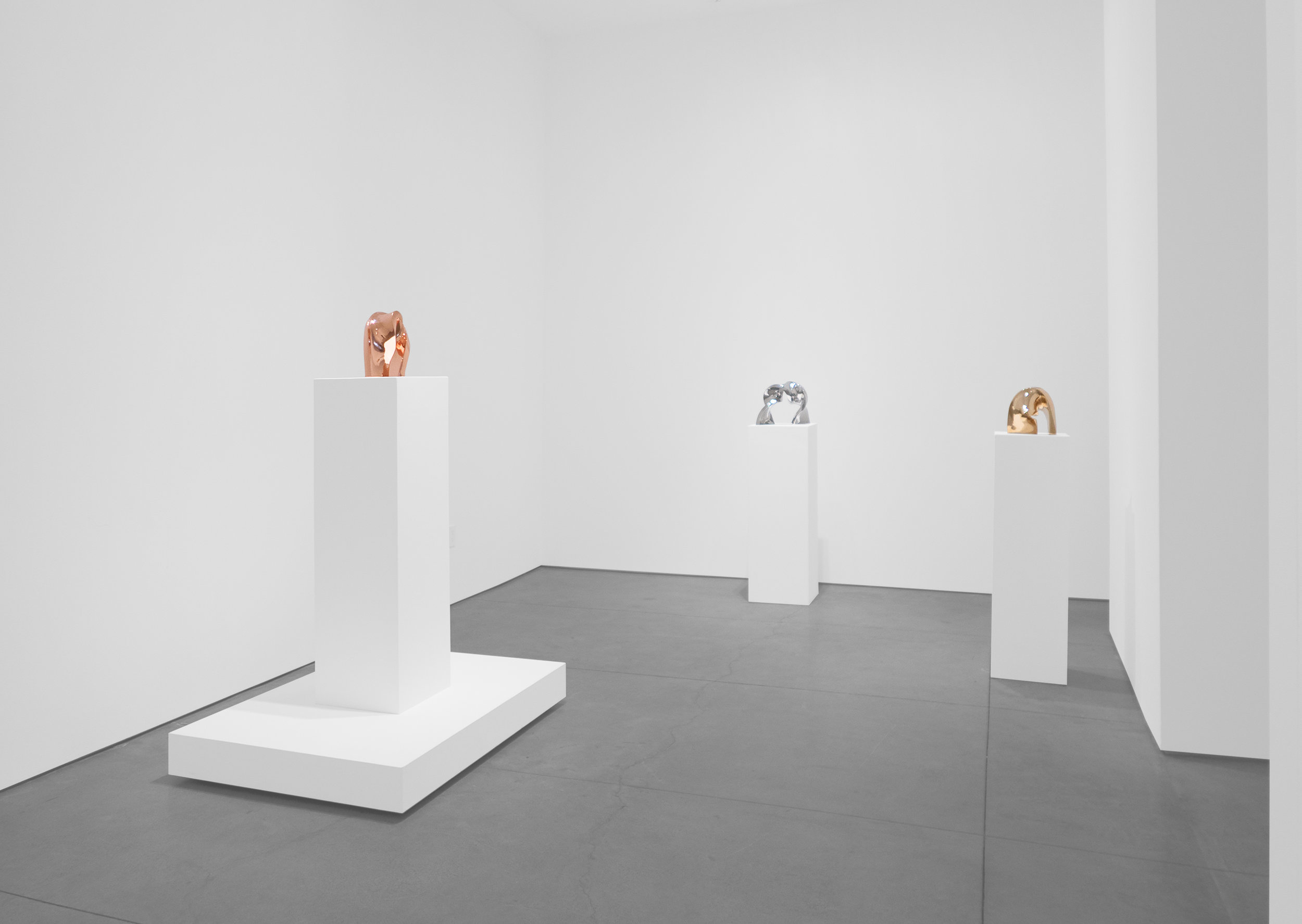 Stephanie Bachiero Solo Exhibition 2019_Peter Blake Gallery_Installation View_18.jpg