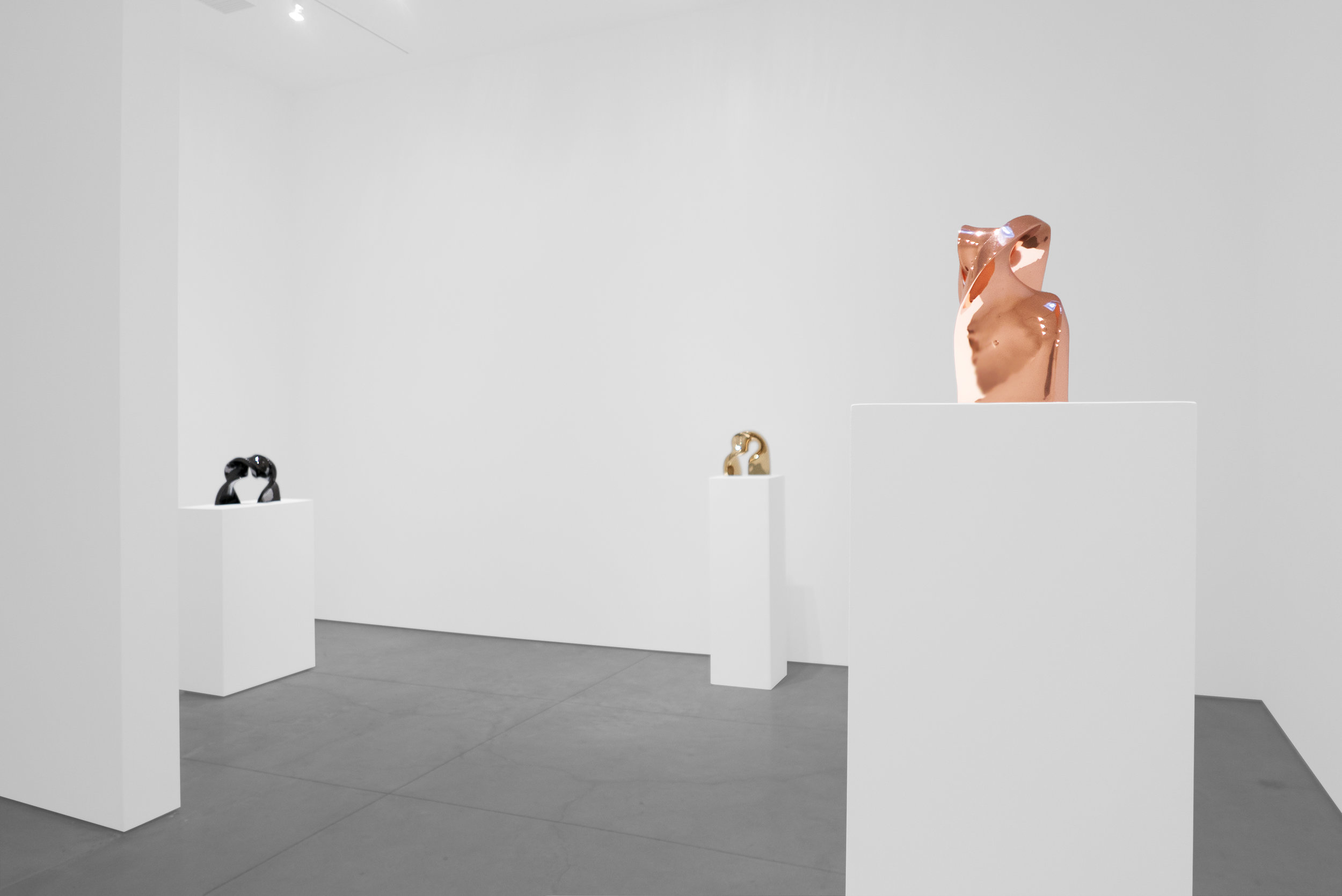 Stephanie Bachiero Solo Exhibition 2019_Peter Blake Gallery_Installation View_21.jpg