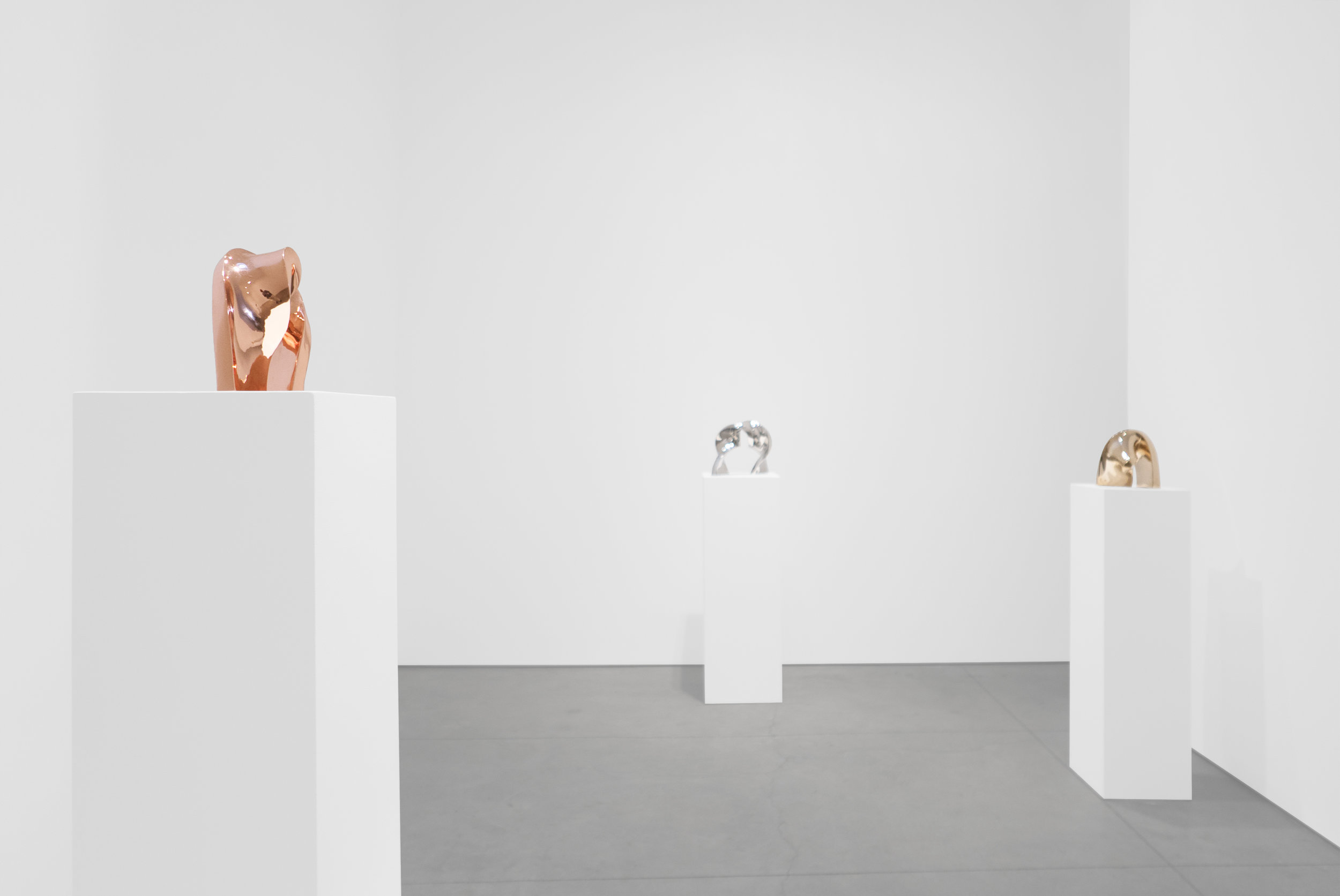 Stephanie Bachiero Solo Exhibition 2019_Peter Blake Gallery_Installation View_37.jpg