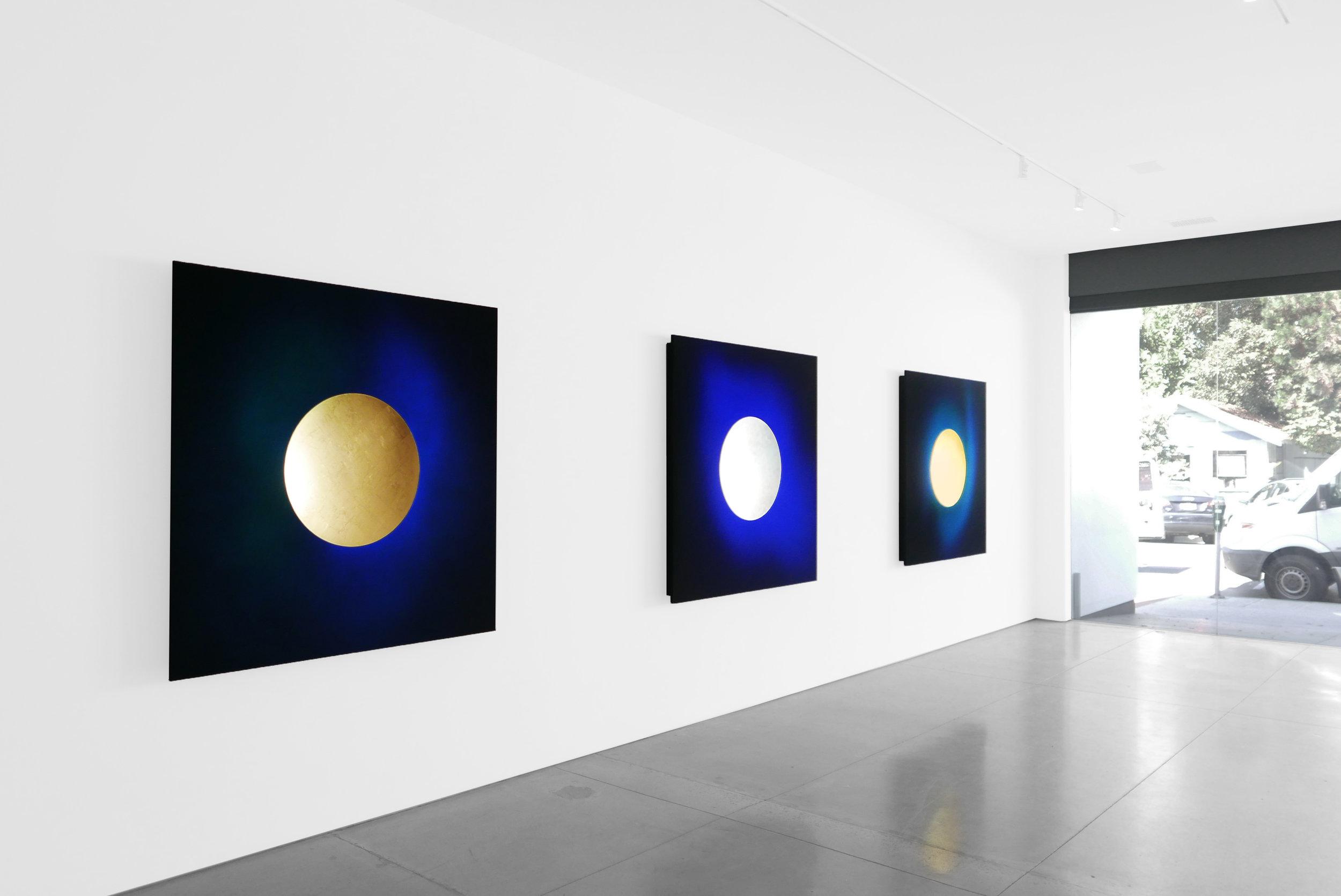Lita Albuquerque_Solo Exhibition_2018_Installation View_5.jpg