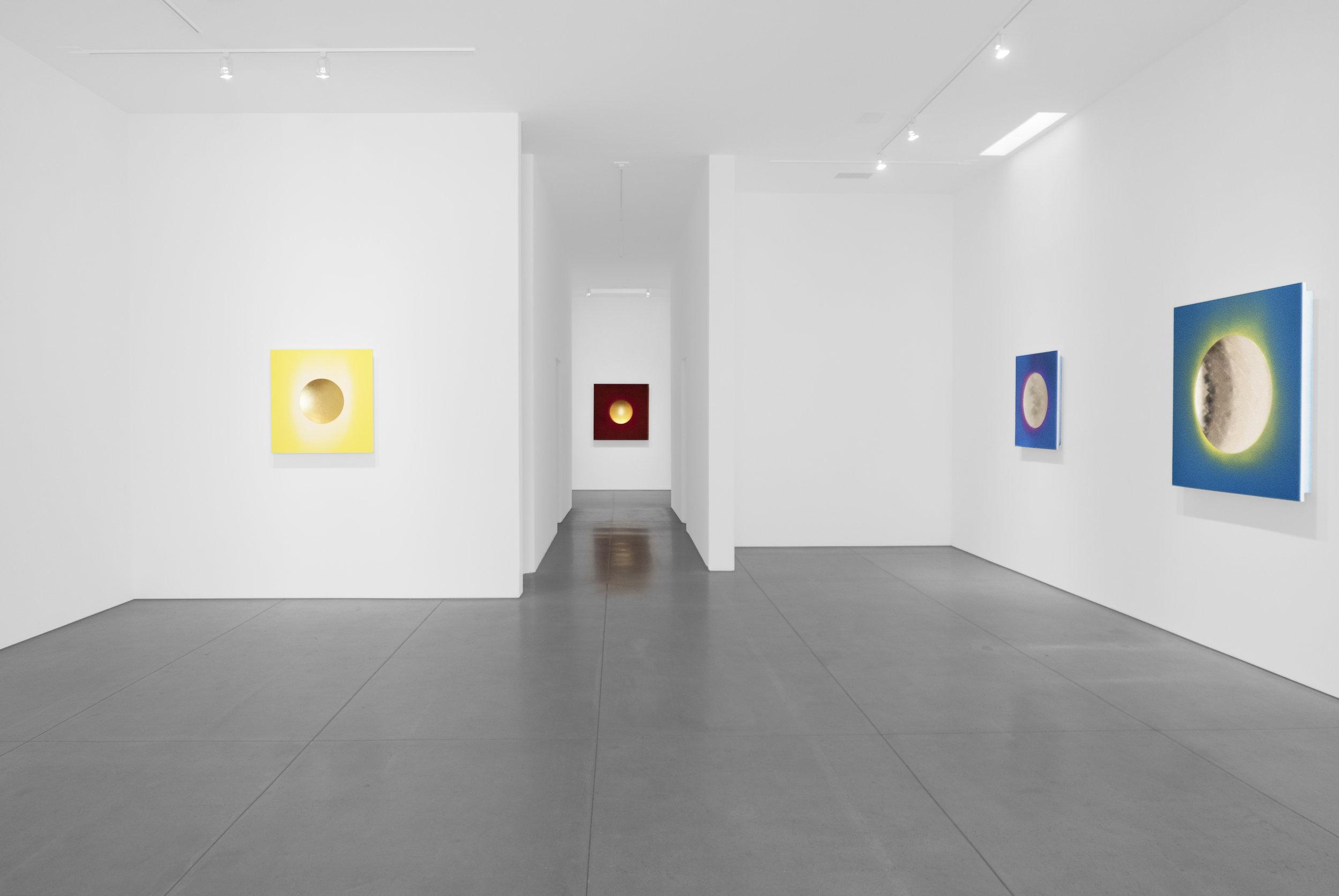 Lita Albuquerque_Solo Exhibition_2018_Installation View_6.jpg