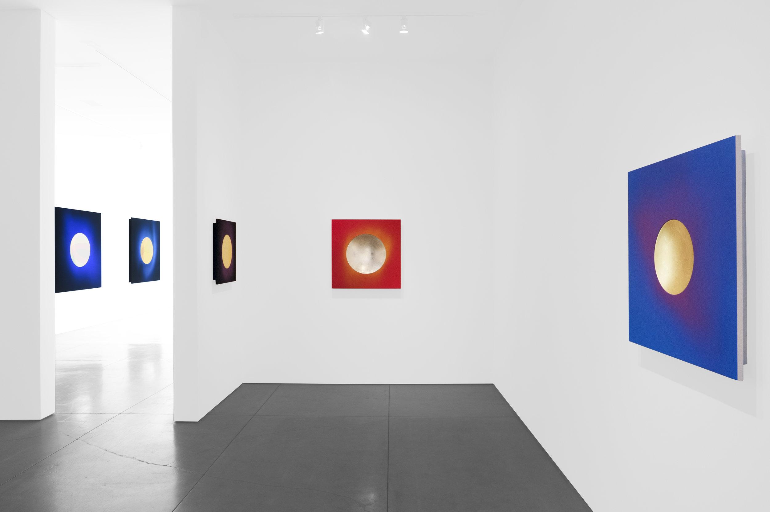 Lita Albuquerque_Solo Exhibition_2018_Installation View_8.jpg