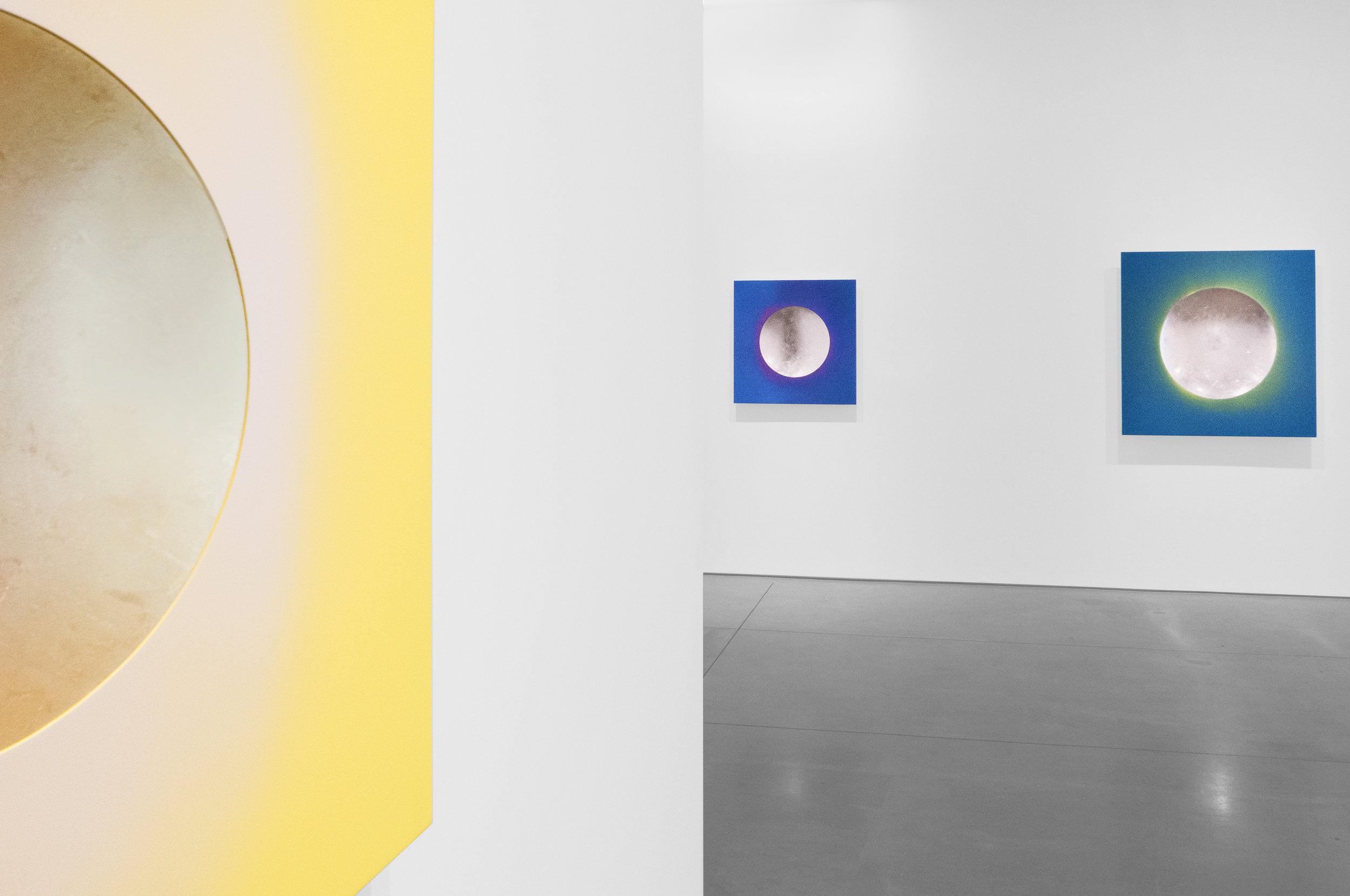 Lita Albuquerque_Solo Exhibition_2018_Installation View_14.jpg