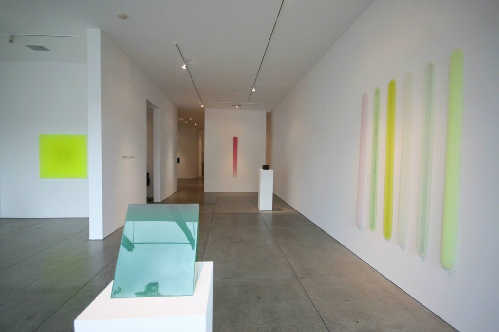 Peter Alexander, Solo Exhibition 2015, Peter Blake Gallery_1.jpg