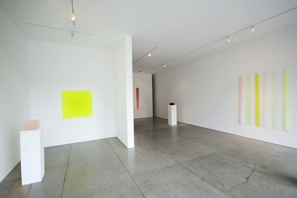 Peter Alexander, Solo Exhibition 2015, Peter Blake Gallery_2.jpg