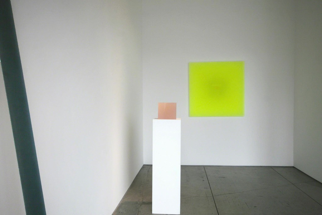 Peter Alexander, Solo Exhibition 2015, Peter Blake Gallery_3.jpg