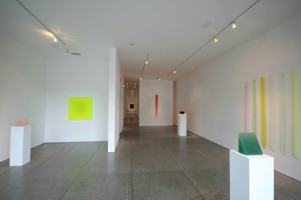 Peter Alexander, Solo Exhibition 2015, Peter Blake Gallery_4.jpg