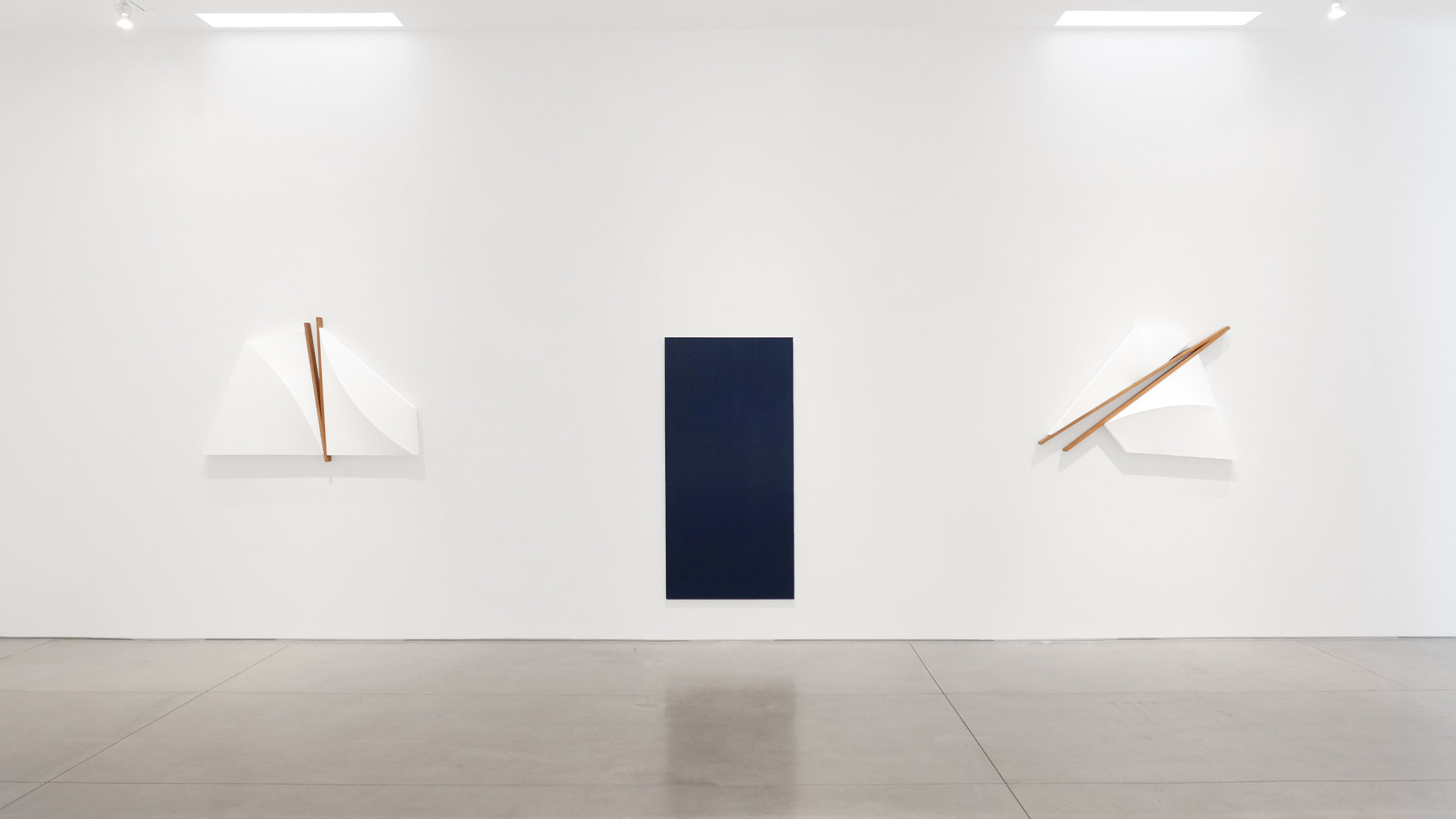 'Cool, Calm, Collected'_Peter Blake Gallery_ Installation View_5.jpg