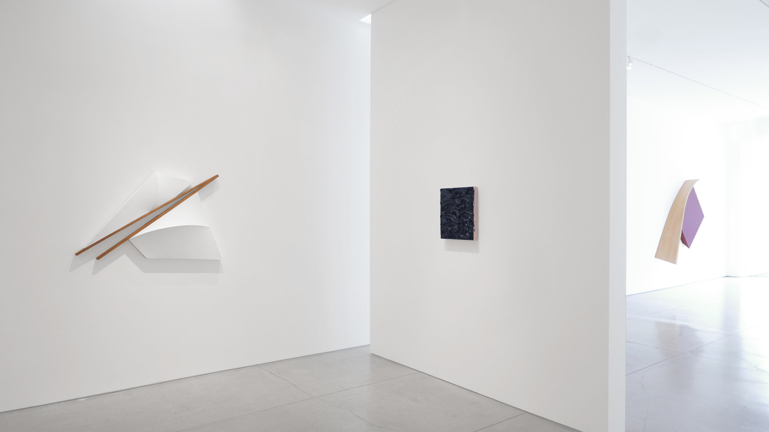 'Cool, Calm, Collected'_Peter Blake Gallery_ Installation View_7.jpg